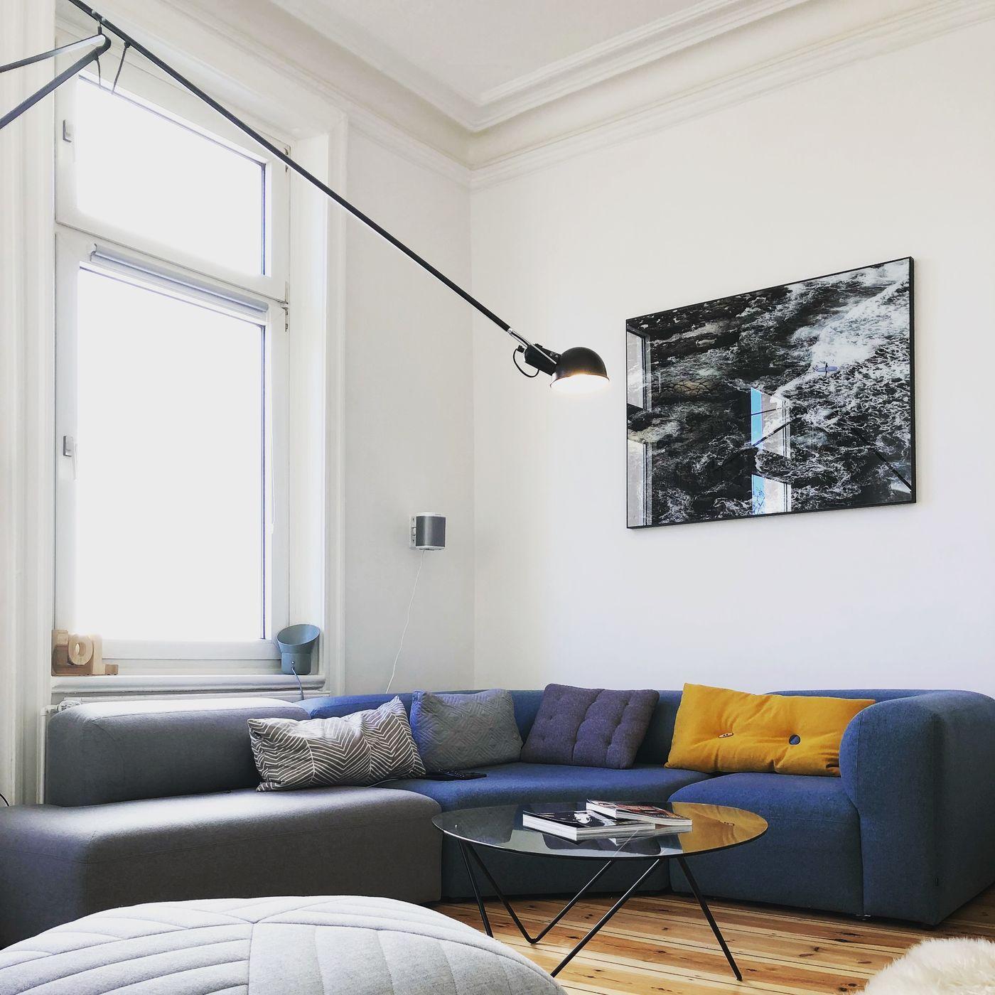 Ideen Und Inspirationen Fur Dein Sofa Seite 42