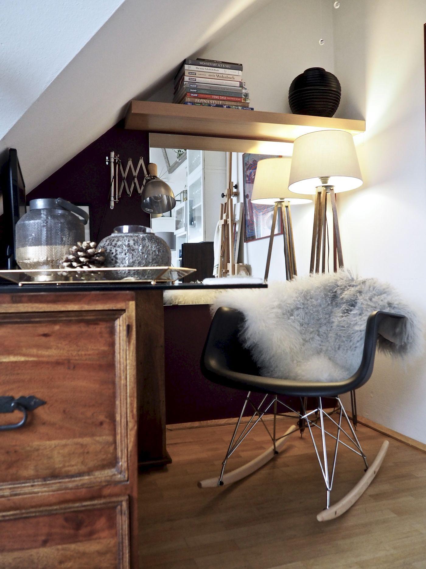 schlafzimmer lampe alt schlafzimmer einrichten bett komplett berlin kleiderschr nke selbst. Black Bedroom Furniture Sets. Home Design Ideas