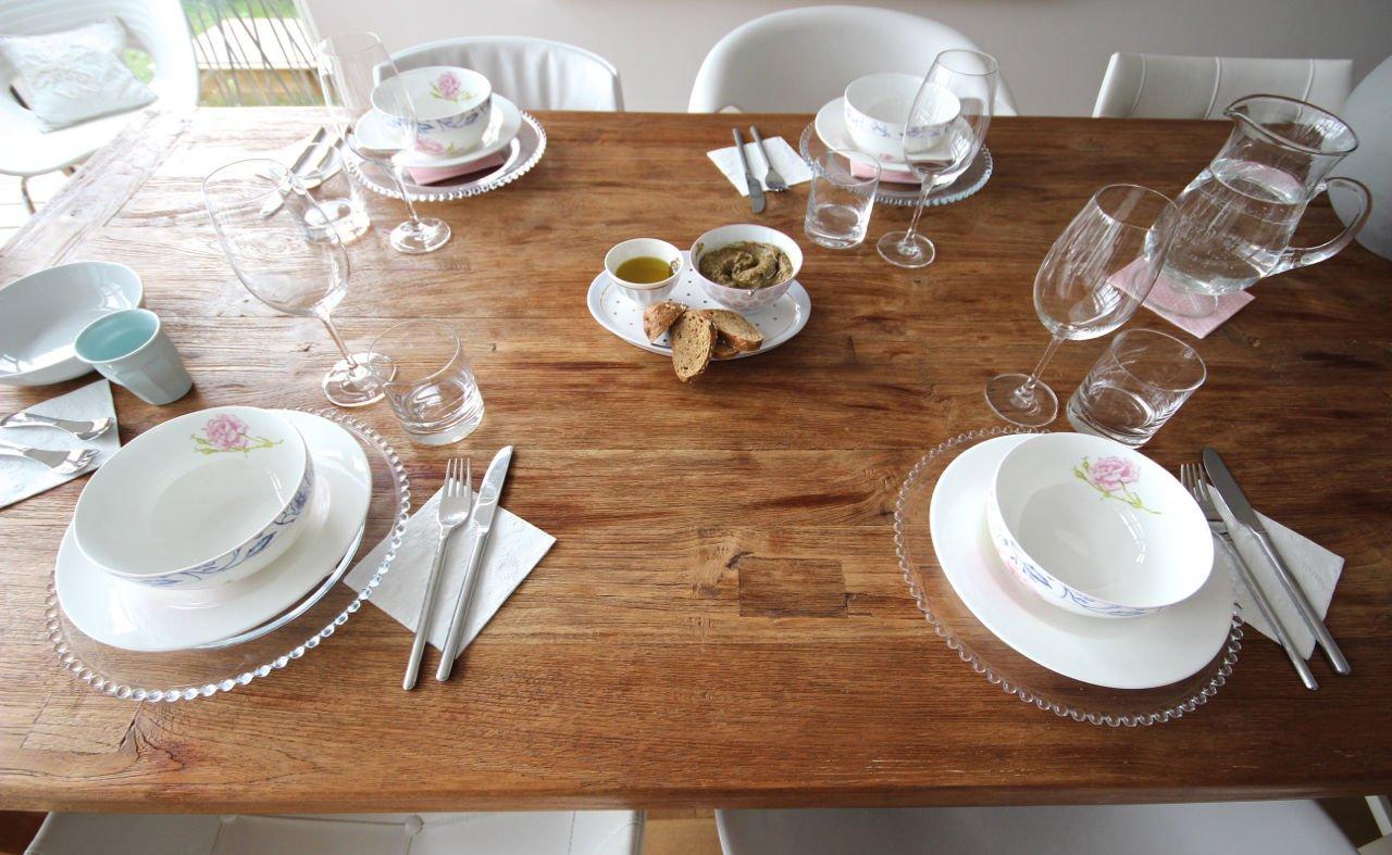 Tischdekoration Die Schonsten Tischdeko Ideen Seite 262