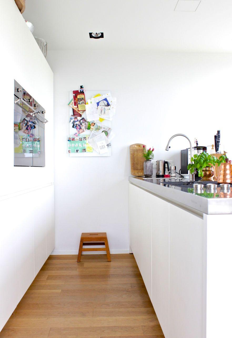 Deckengestaltung: Ideen Für Die Gestaltung Der Zimmerdecke