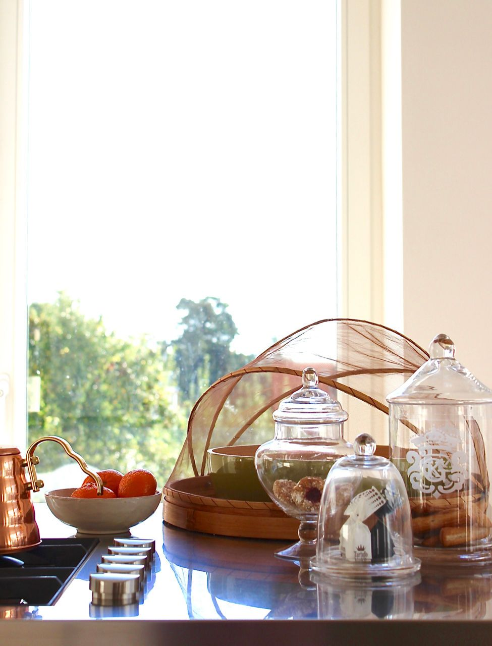 Smeg Küchengeräte im Retro-Design: Kühlschränke und Co. - Seite 2
