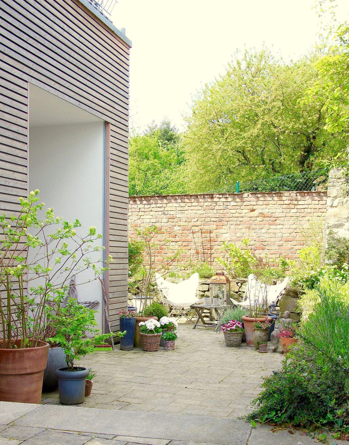 Die schönsten Ideen für den Garten & Gartengestaltung
