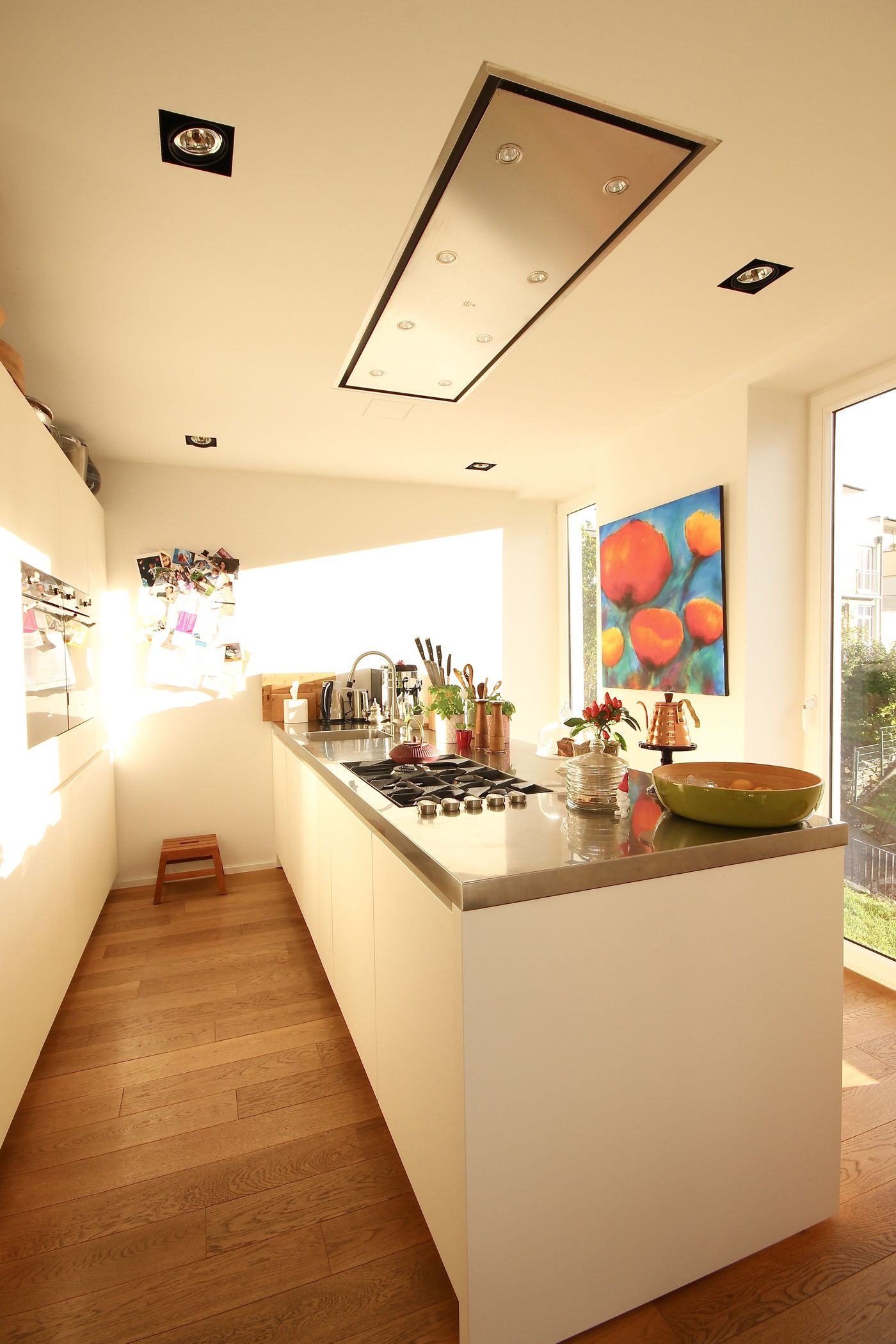 Die schönsten Küchen Ideen Seite 390