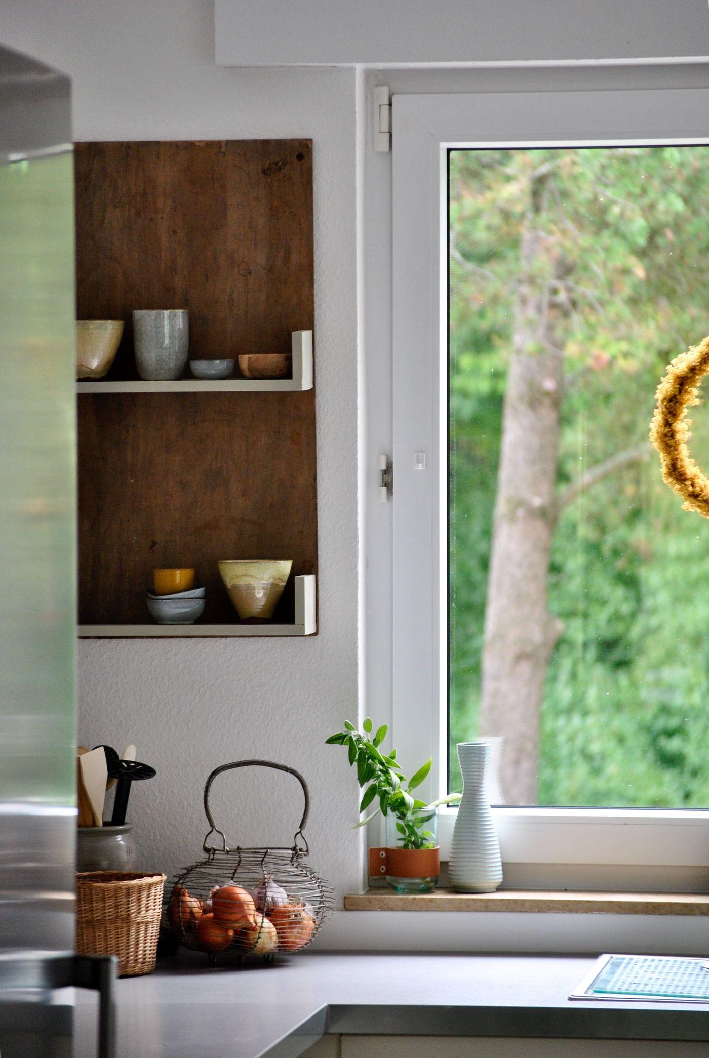 Tolle Tipps Und Ideen Für Die Küchenplanung