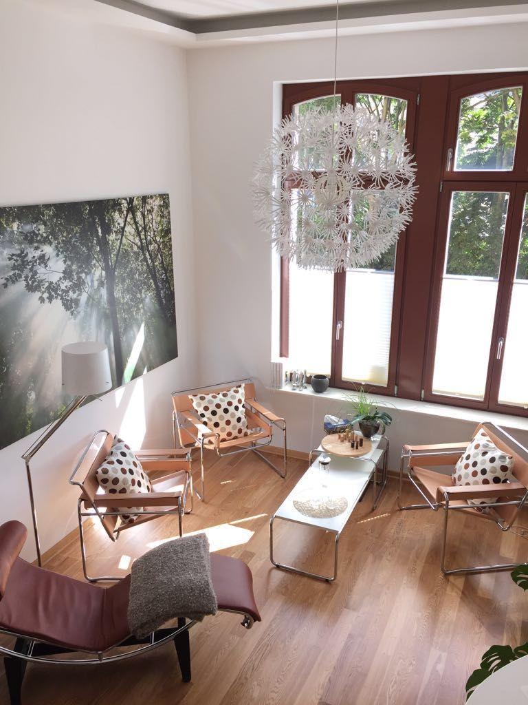 arbeitszimmer einrichten die besten ideen seite 15. Black Bedroom Furniture Sets. Home Design Ideas