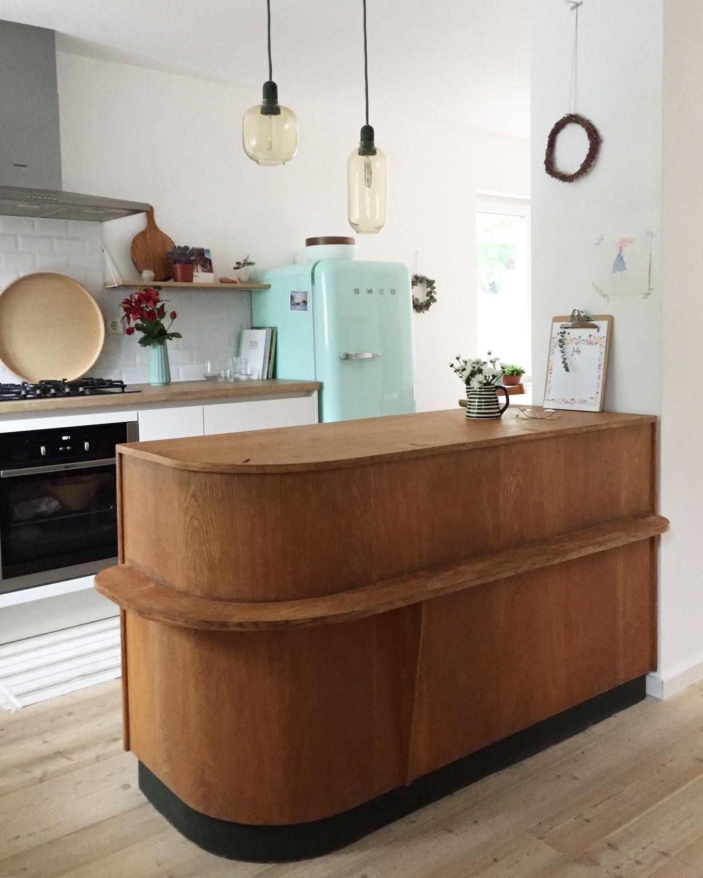 Gut gemocht Die schönsten Küchen Ideen WL35