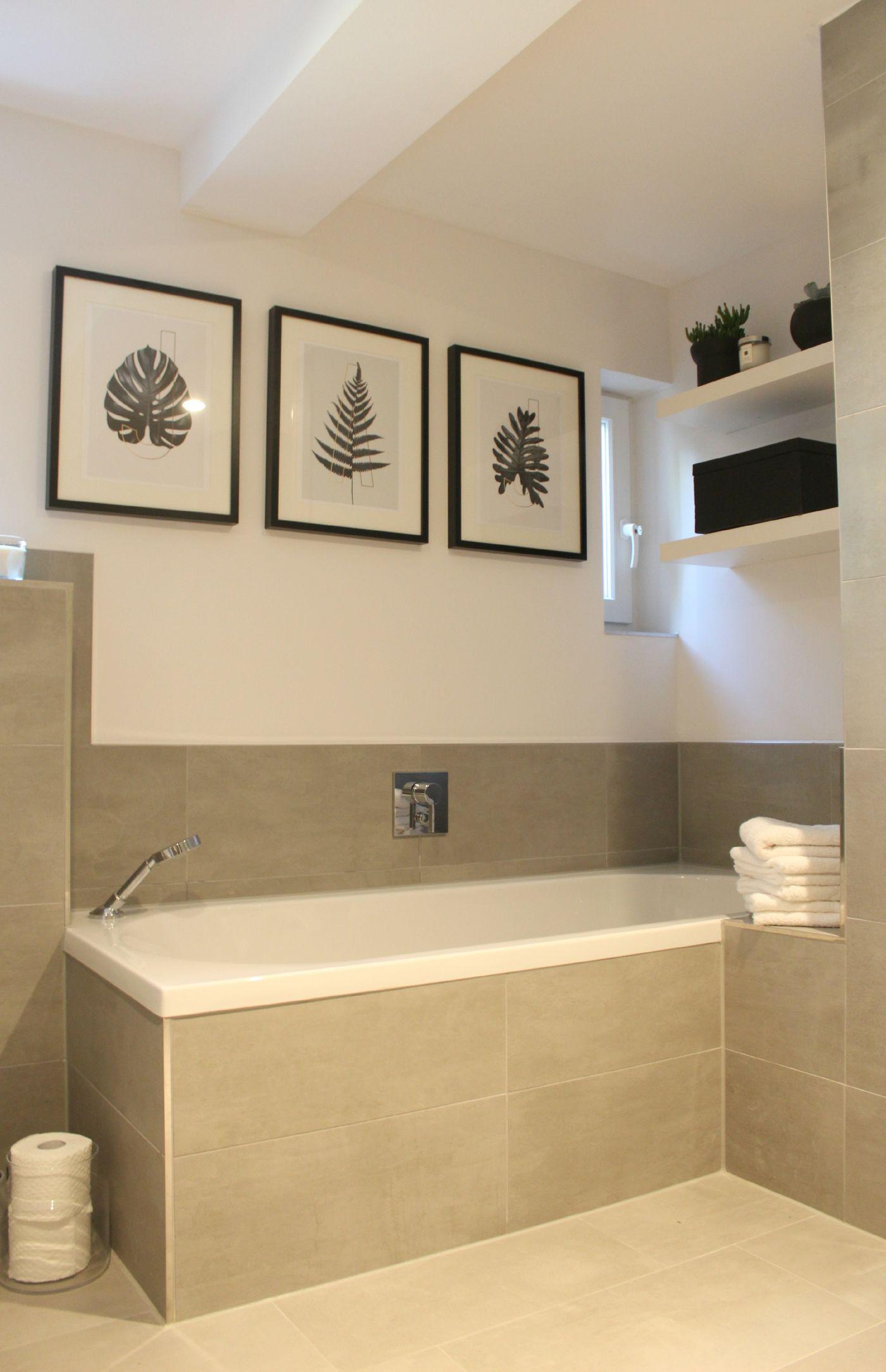 Die Schonsten Badezimmer Ideen Seite 39