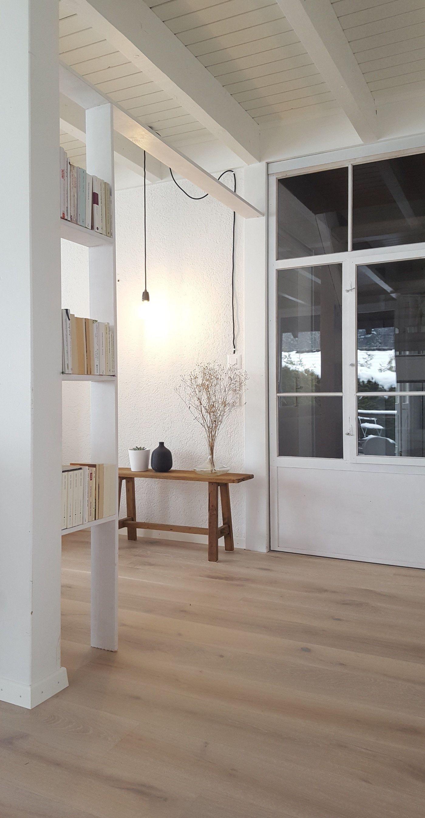 Finde deinen Wohnstil und Einrichtungsstil : Tipps und Ideen - Seite 3