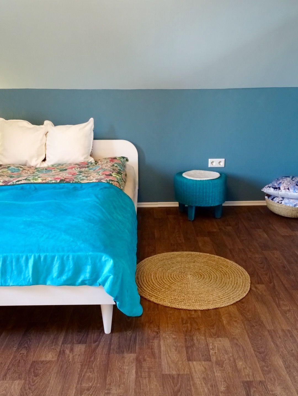 wandfarbe schlafzimmer blau bettdecken wohnmobil kopfkissen ikea 80x80 fototapete schlafzimmer. Black Bedroom Furniture Sets. Home Design Ideas