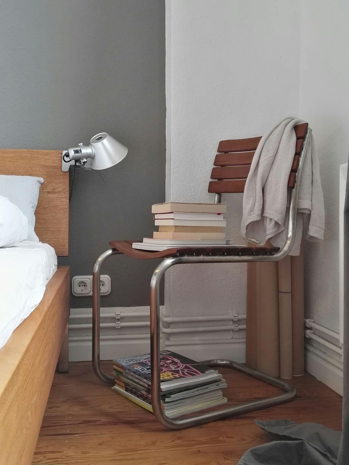 die sch nsten ideen mit klemmleuchten. Black Bedroom Furniture Sets. Home Design Ideas