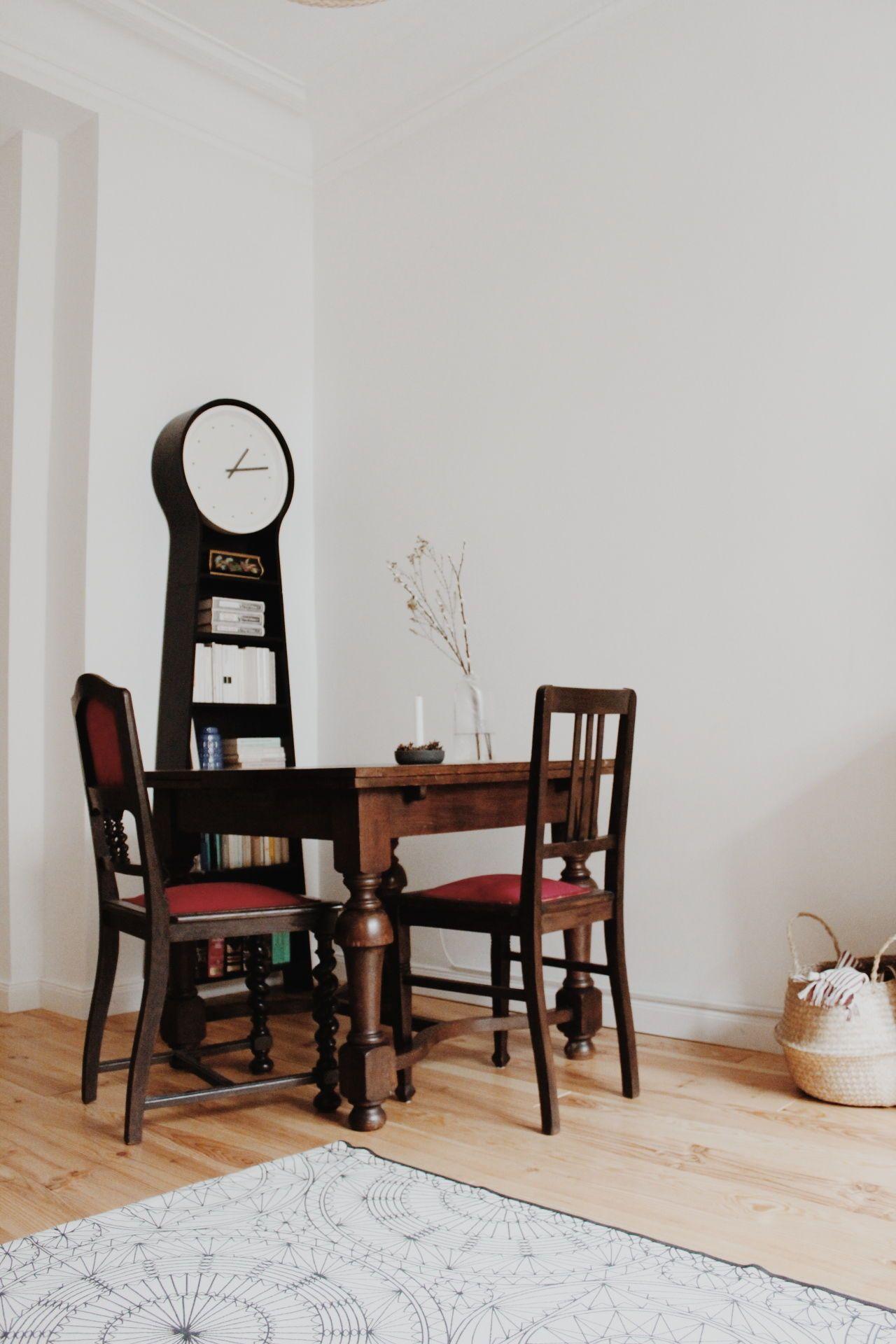 Die Schonsten Wohnzimmer Deko Ideen Seite 48