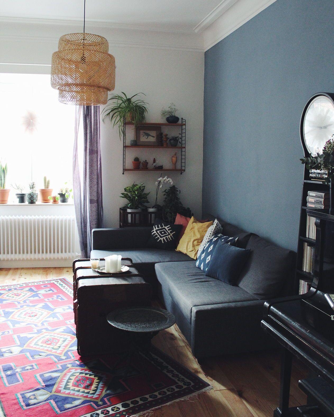 Erfreut Farbe Für Küchenwände 2012 Ideen - Ideen Für Die Küche ...