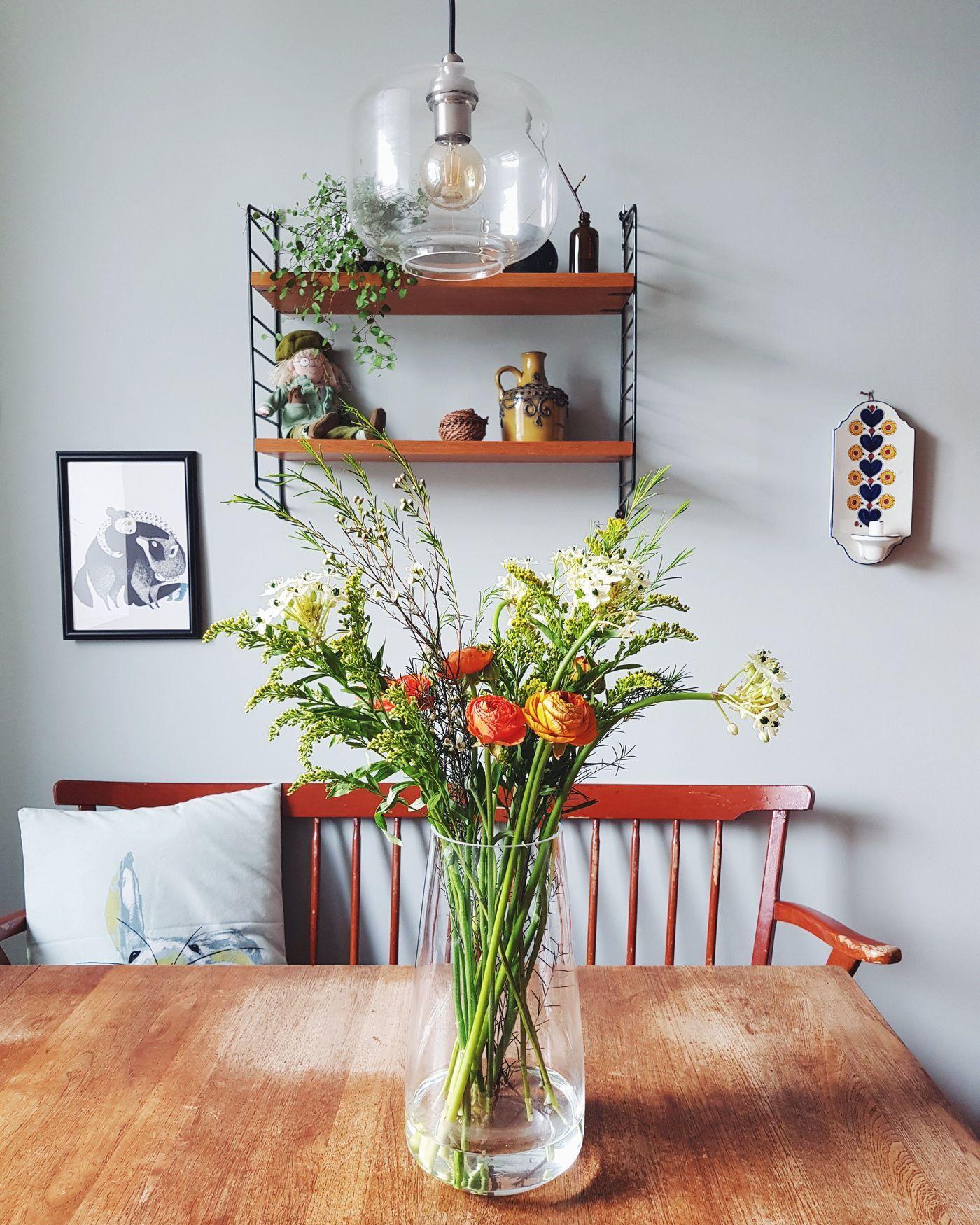 Großartig Küche Deko Ideen Kaffee Thema Bilder - Küche Set Ideen ...