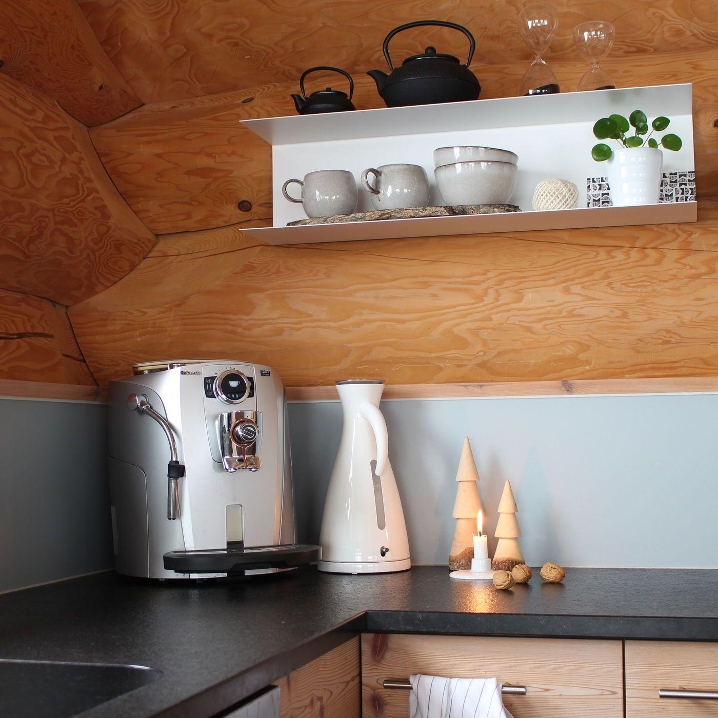 ikea k chen k rbe wandtattoo k che kaufen alu spritzschutz mediterrane darmstadt camper selber. Black Bedroom Furniture Sets. Home Design Ideas