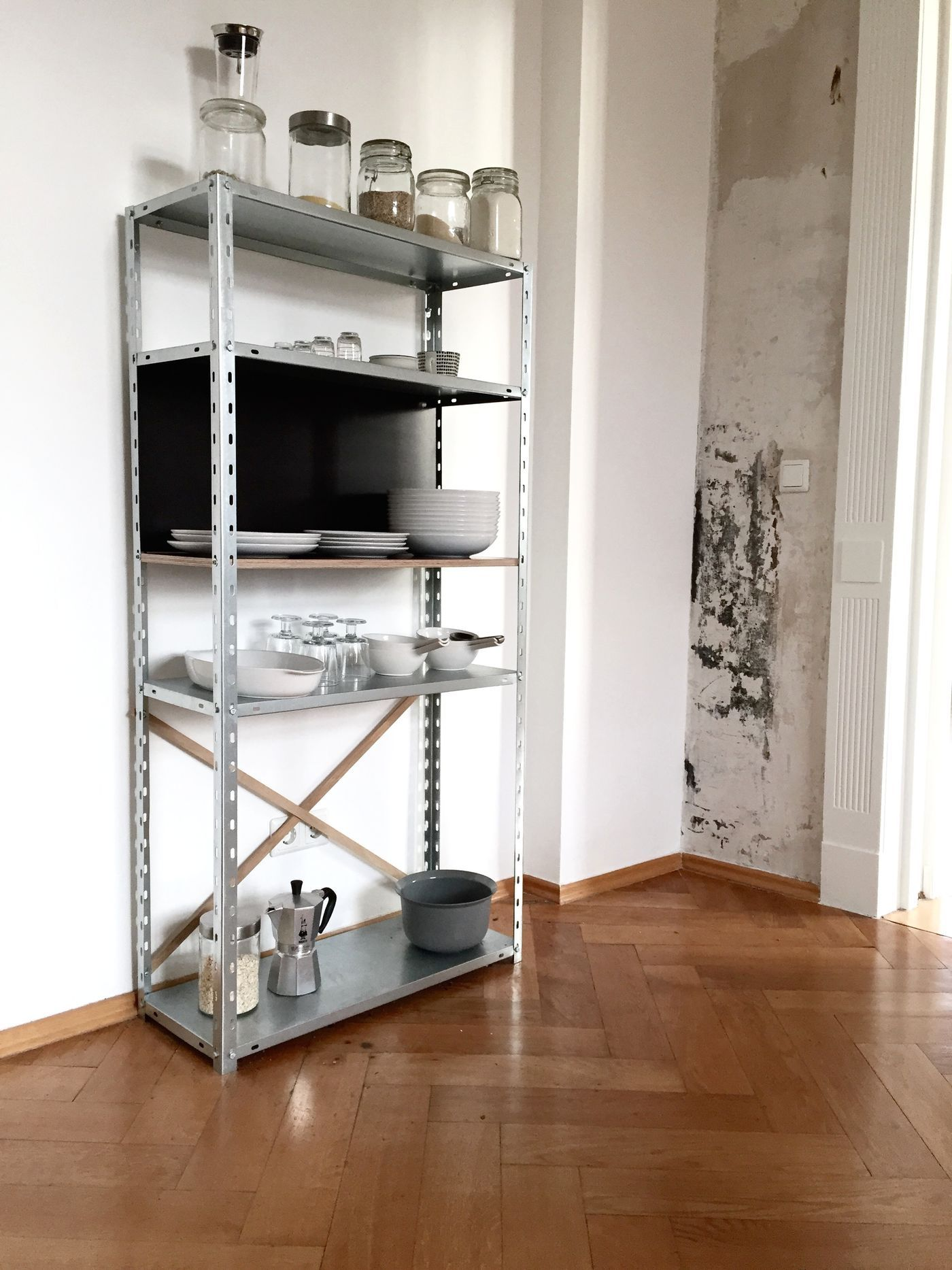 Ziemlich Großküchen Ausrüster Brisbane Galerie - Küchen Design Ideen ...