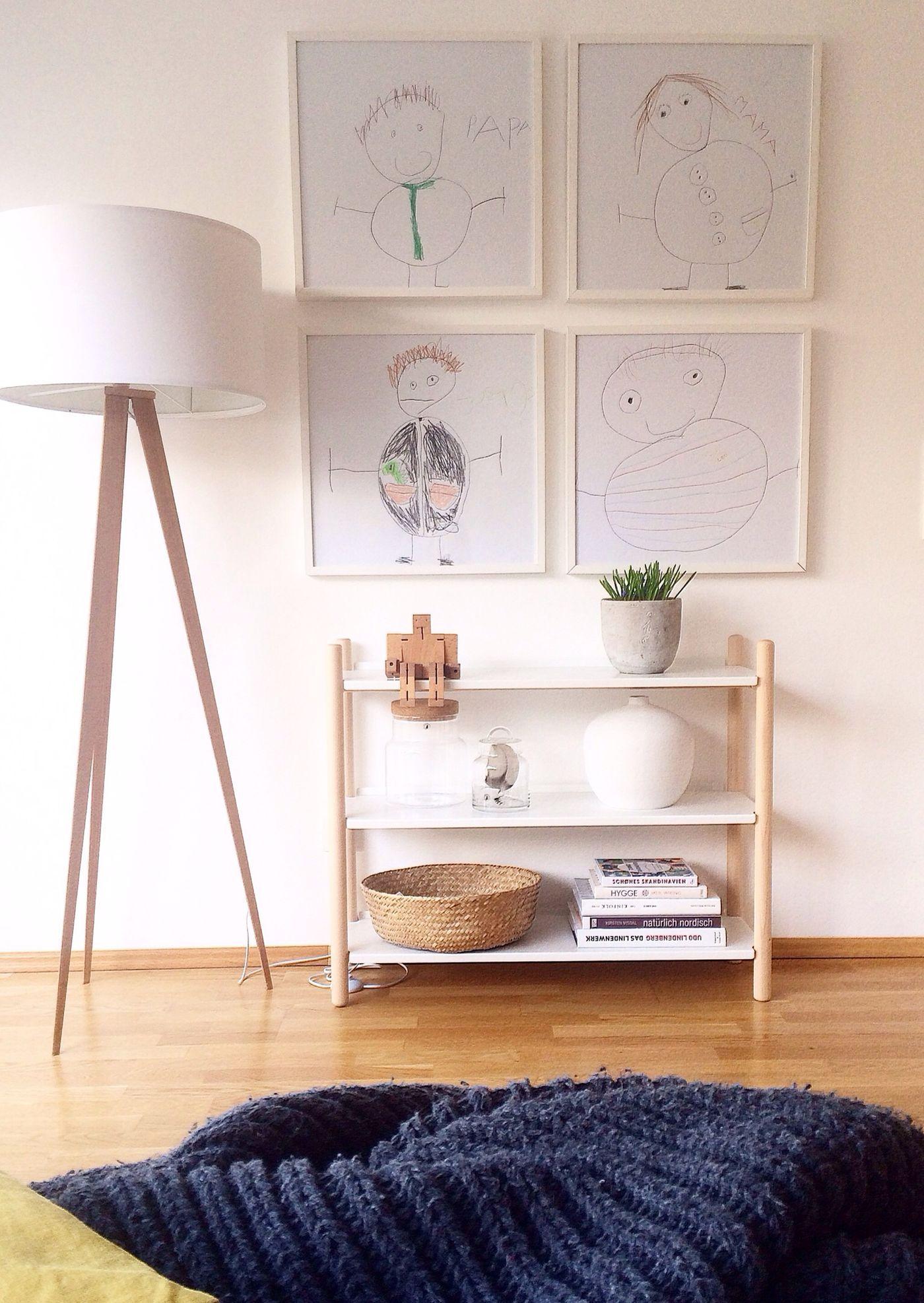 Ideen Und Inspirationen Fur Die Ikea Ps Kollektion