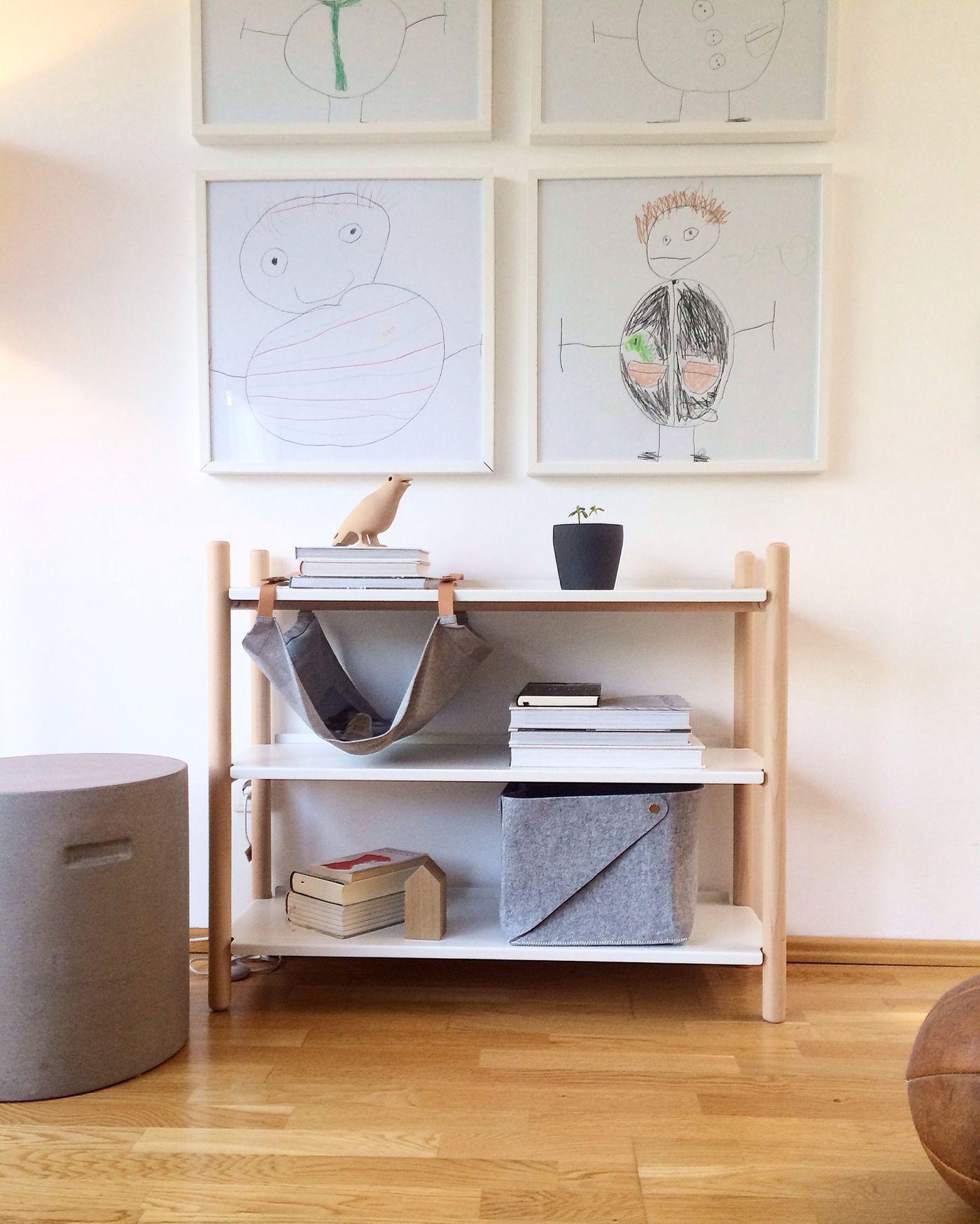 die besten ideen f r die wandgestaltung im wohnzimmer seite 12. Black Bedroom Furniture Sets. Home Design Ideas