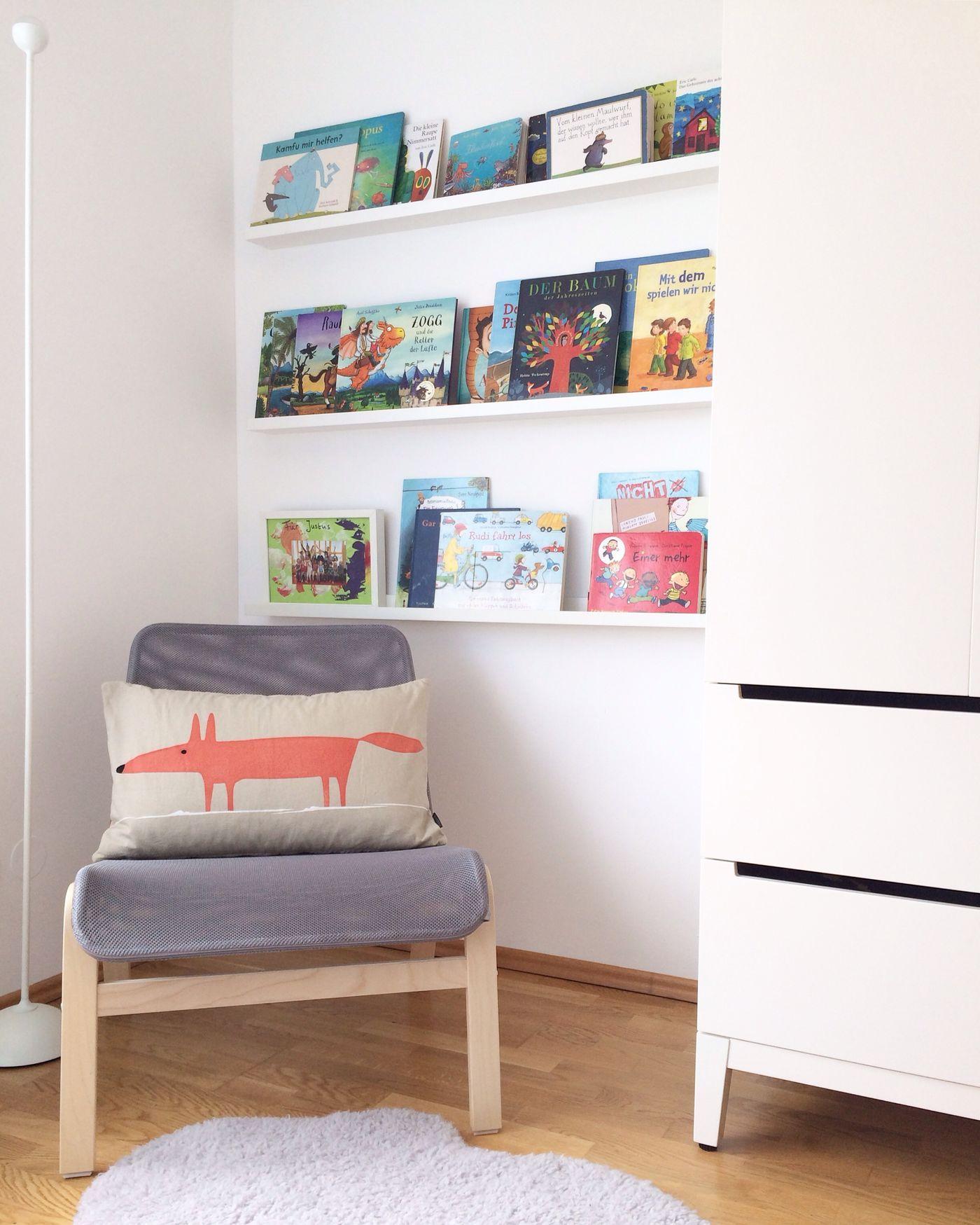 7 Ideen Die Dein Wohnzimmer Gemütlicher Machen: Die Schönsten Ideen Für Dein Kinderzimmer