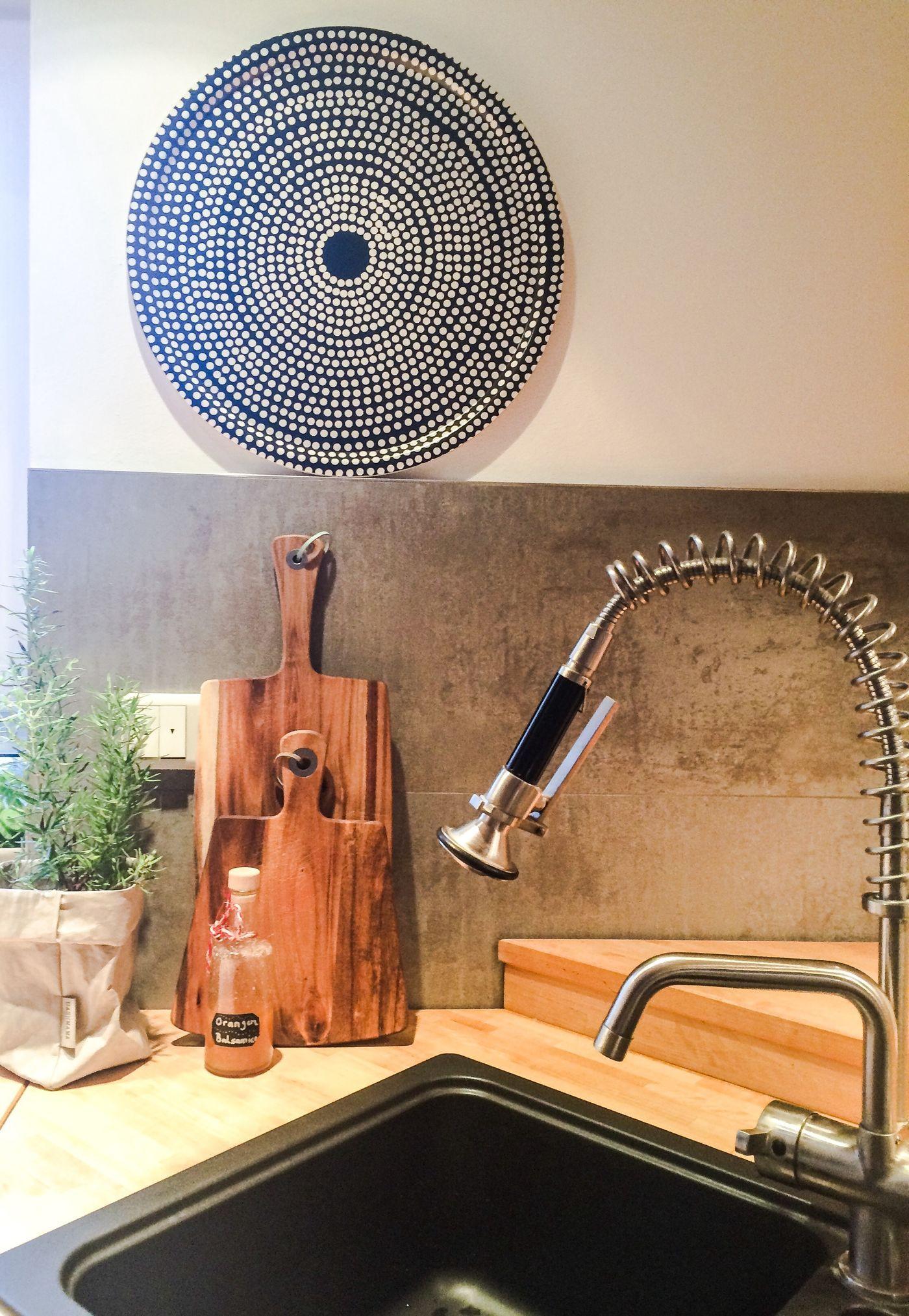 sch ne ideen f r das ikea v rde system f r die k che. Black Bedroom Furniture Sets. Home Design Ideas