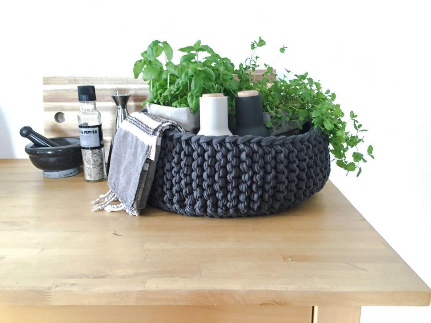 Schone Ideen Fur Das Ikea Varde System Fur Die Kuche