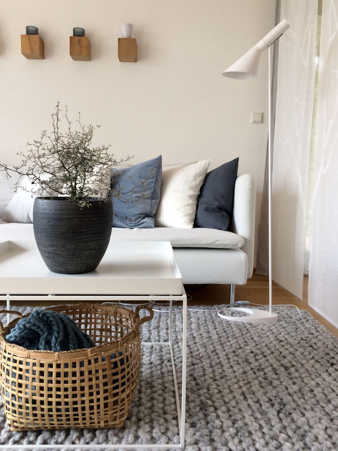 wanddekoration ideen wohnzimmer, die schönsten wanddeko ideen, Design ideen