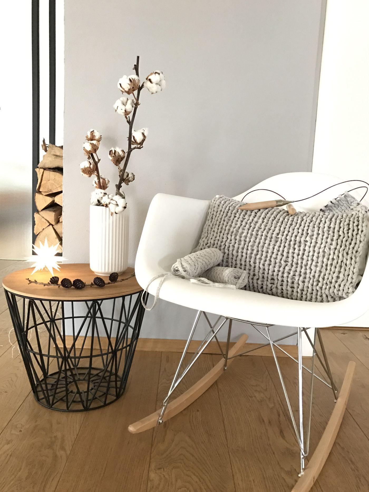 die sch nsten ideen f r deine weihnachtsdeko seite 7. Black Bedroom Furniture Sets. Home Design Ideas