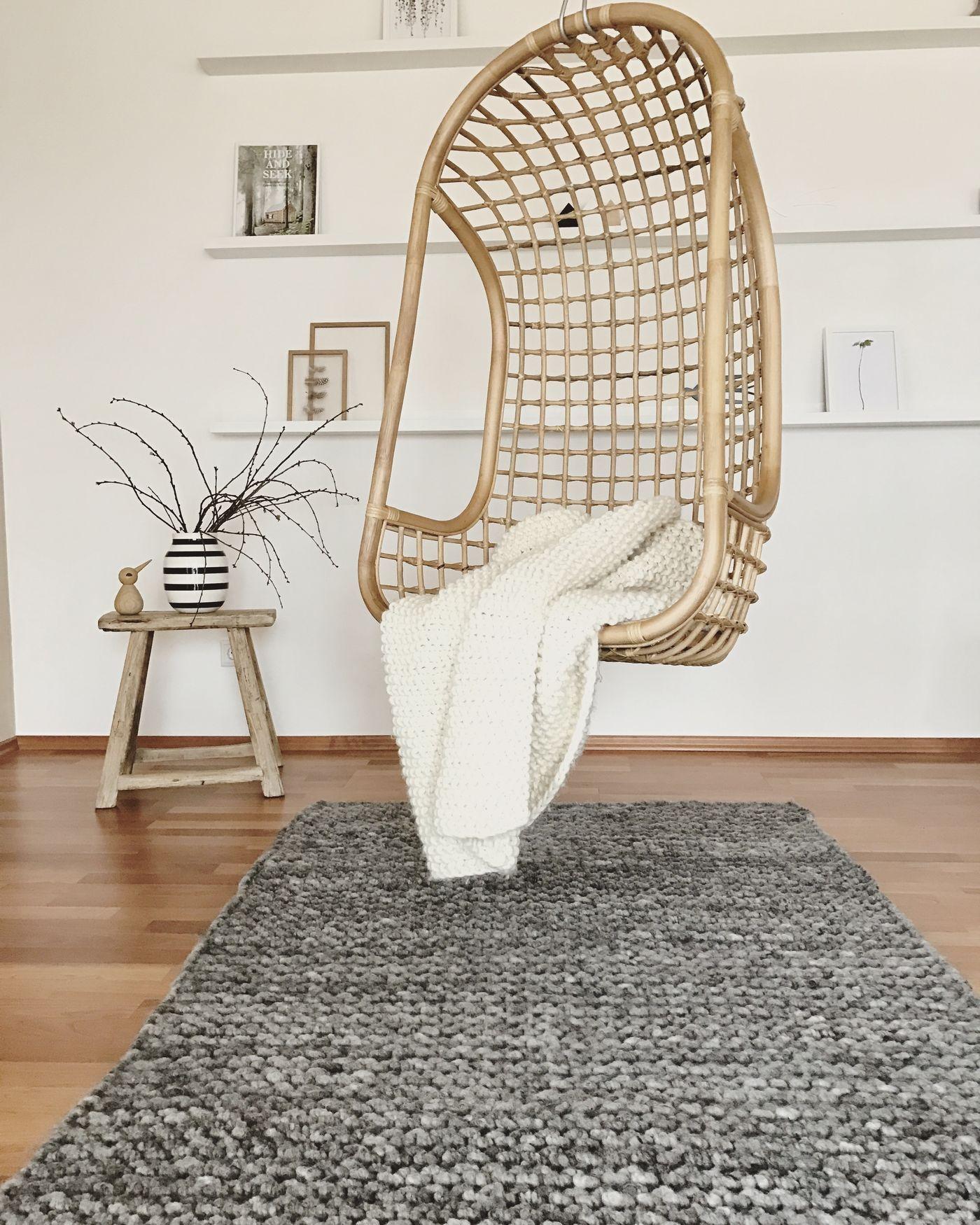 die sch nsten dekoideen f r bilderleisten. Black Bedroom Furniture Sets. Home Design Ideas