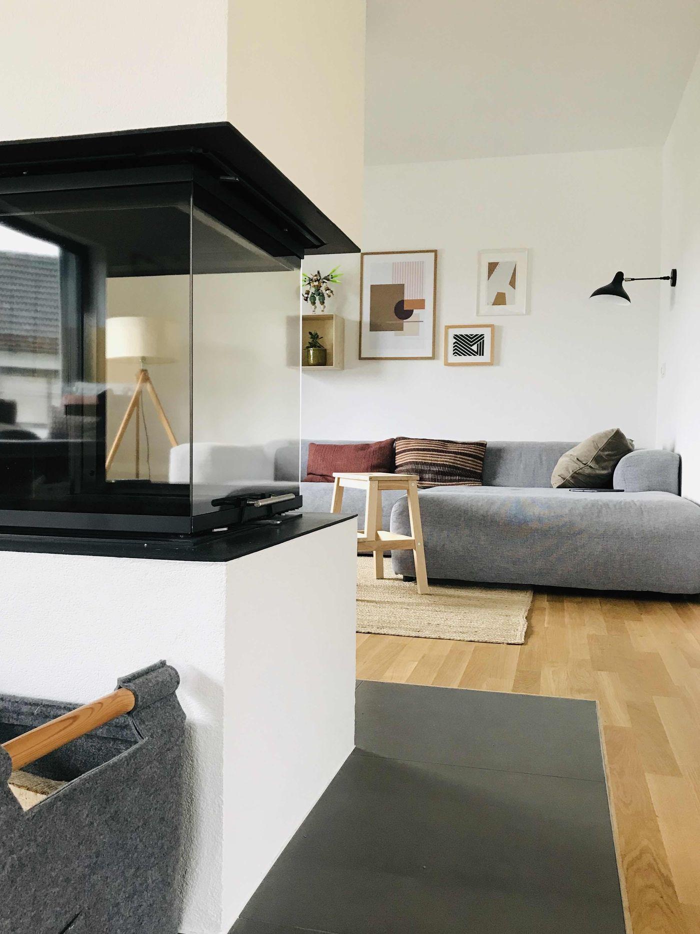 Wohnzimmer: Die schönsten Ideen - Seite 18
