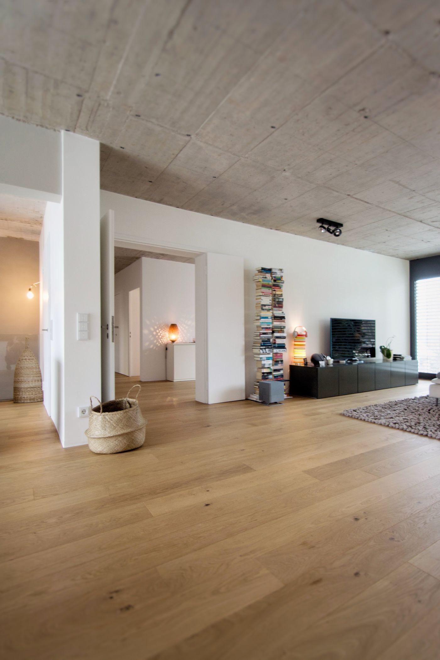 ideen f r die tv wand und fernsehzimmer seite 4. Black Bedroom Furniture Sets. Home Design Ideas