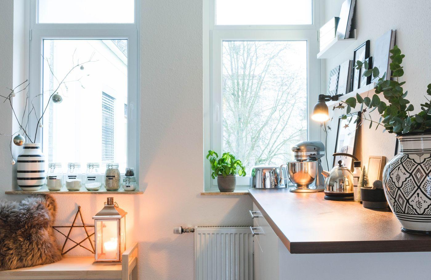 Ikea Kuchen Tolle Tipps Und Ideen Fur Die Kuchenplanung