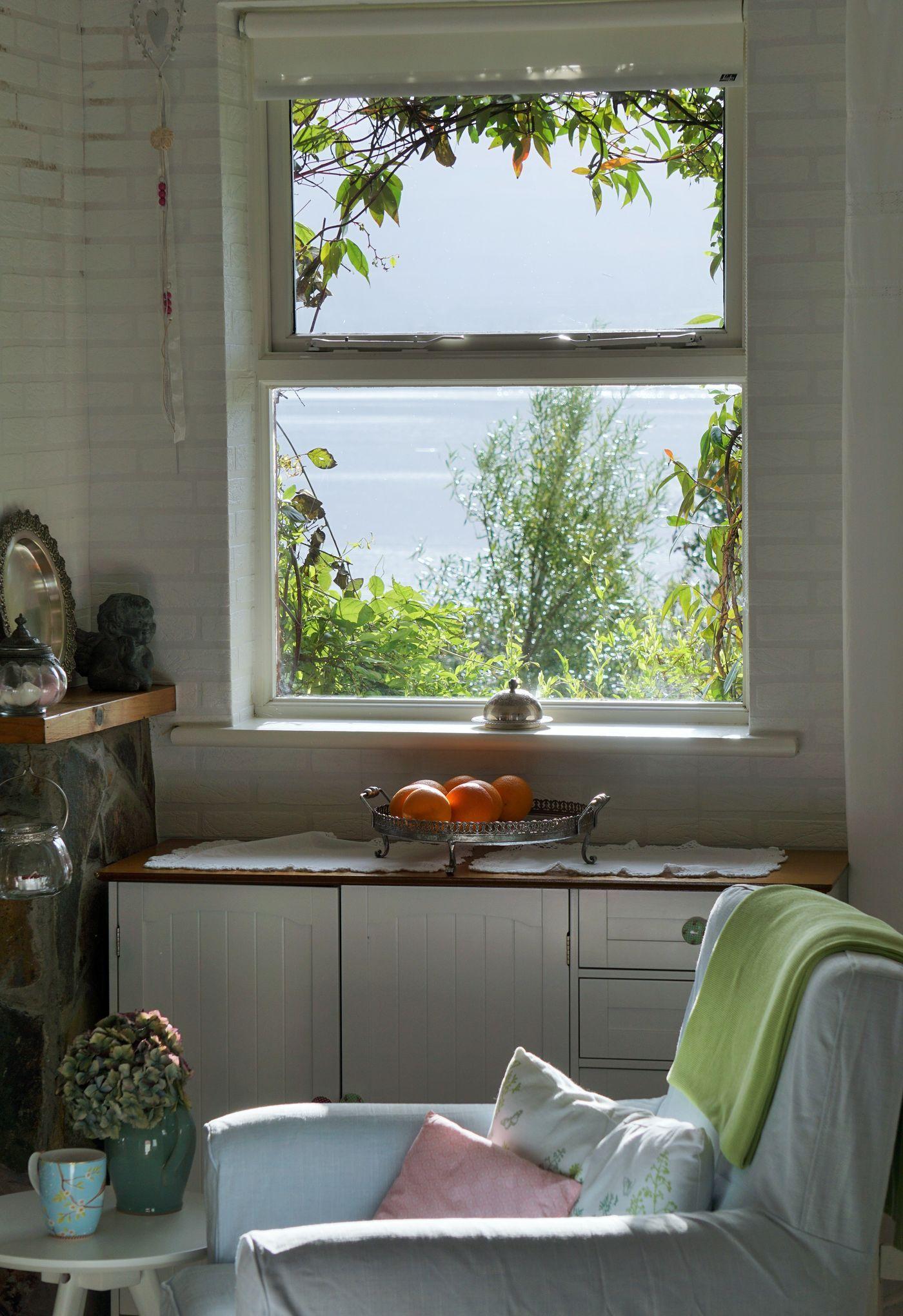 zimmer renovierung und dekoration shabby chic deko wohnzimmer, die schönsten shabby chic einrichtungsideen, Innenarchitektur