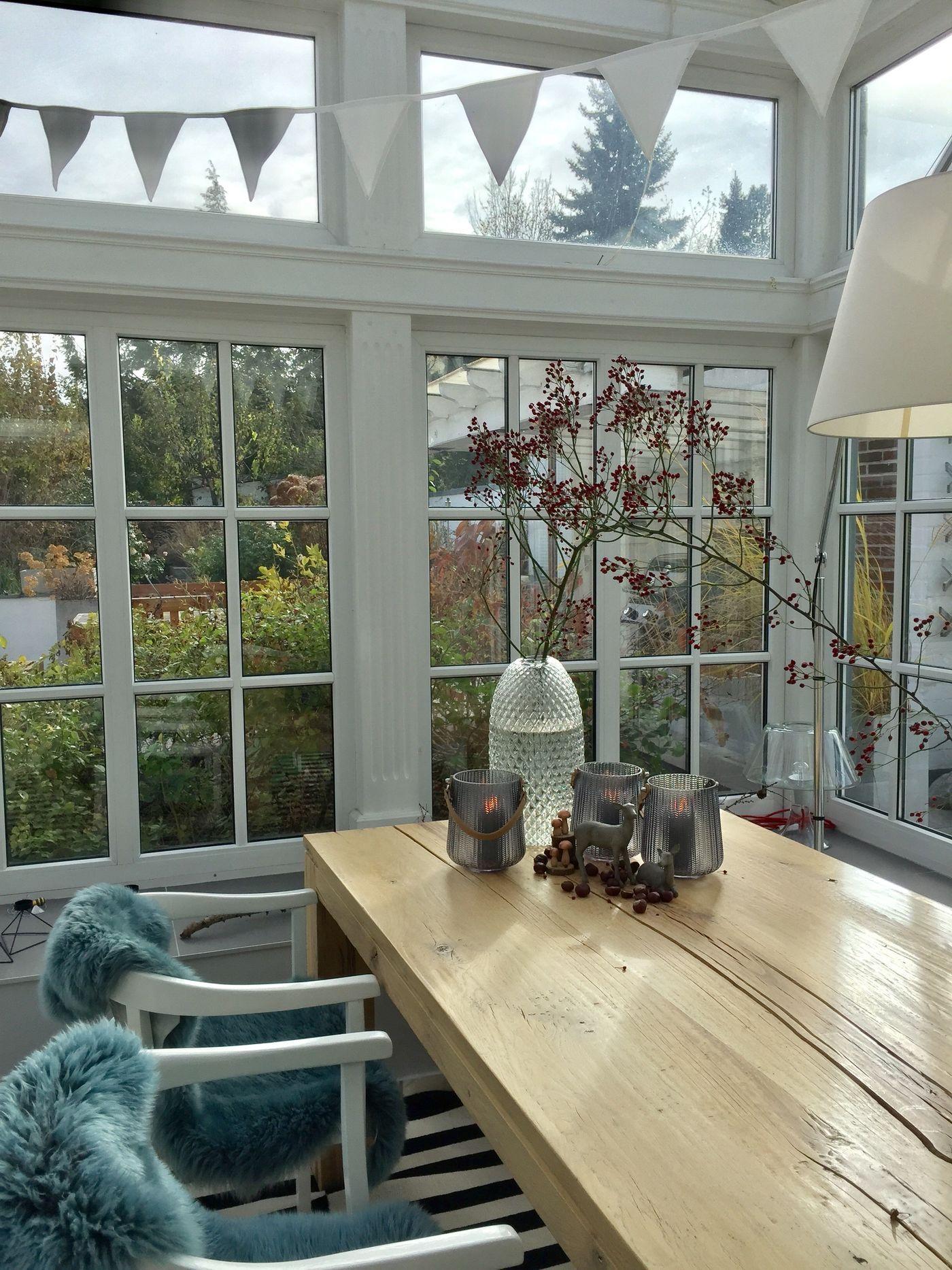 do it yourself ideen f r dein zuhause seite 55. Black Bedroom Furniture Sets. Home Design Ideas