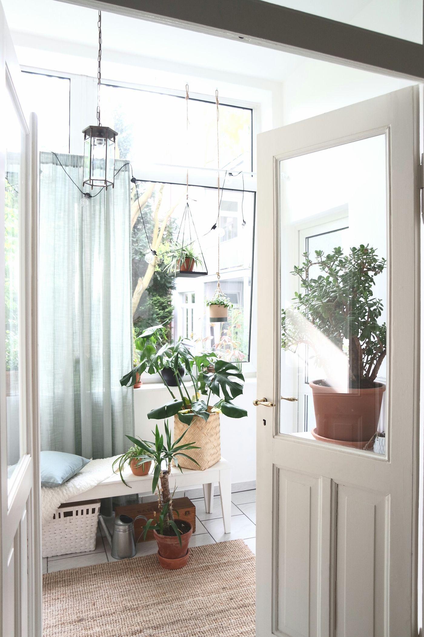 basteln mit schwemmholz vogel aus holz treibholz schwemmholz selber basteln zum aufhangen. Black Bedroom Furniture Sets. Home Design Ideas