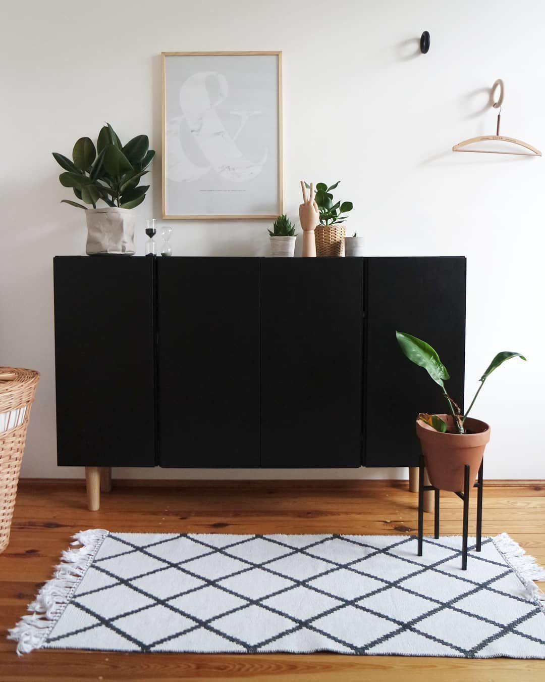 do it yourself ideen f r dein zuhause seite 91. Black Bedroom Furniture Sets. Home Design Ideas