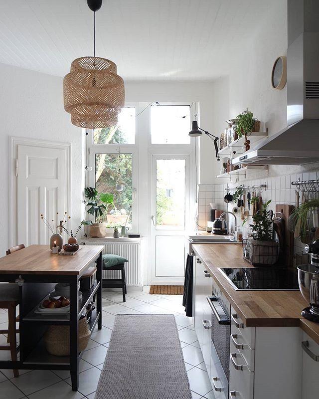 Großzügig Ideen Für Alte Küchenschranktüren Zeitgenössisch - Küchen ...