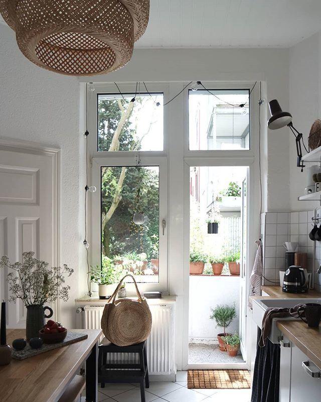 sch ne ideen f r deinen balkon dein sommerwohnzimmer seite 3. Black Bedroom Furniture Sets. Home Design Ideas
