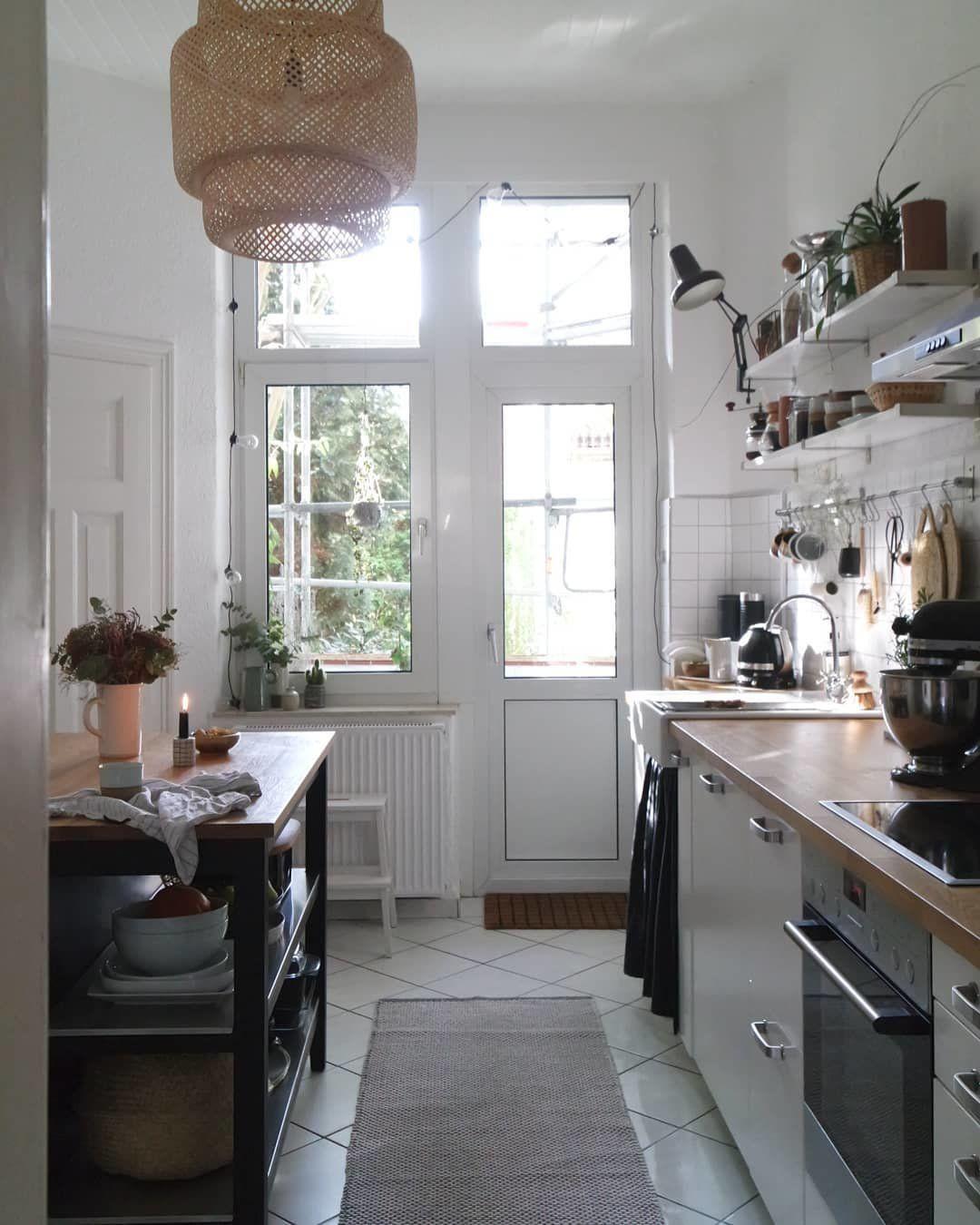 die schönsten küchen ideen - seite 81
