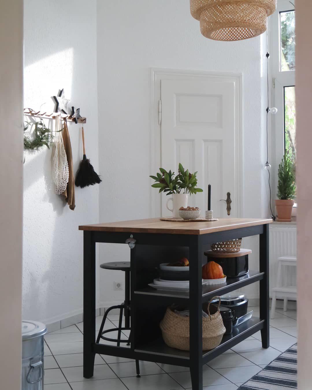 Die Schönsten Ideen Für Deine Wandfarbe: Die Schönsten Ideen Für Deine Küchendeko!