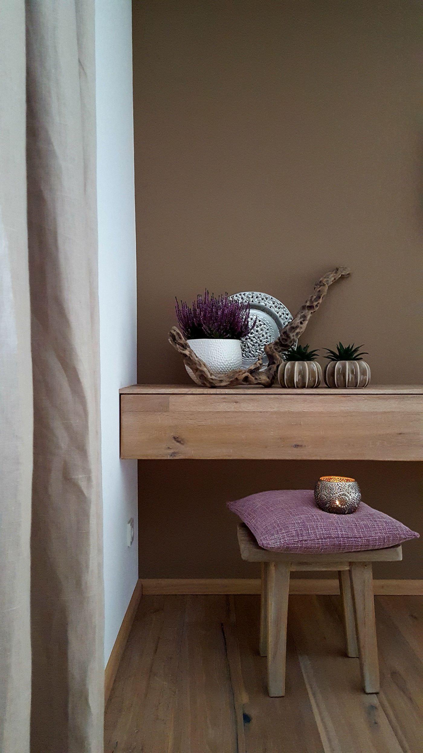 treibholz deko basteln dekorieren mit gesammeltem treibholz vom strand dieses produkt merken. Black Bedroom Furniture Sets. Home Design Ideas