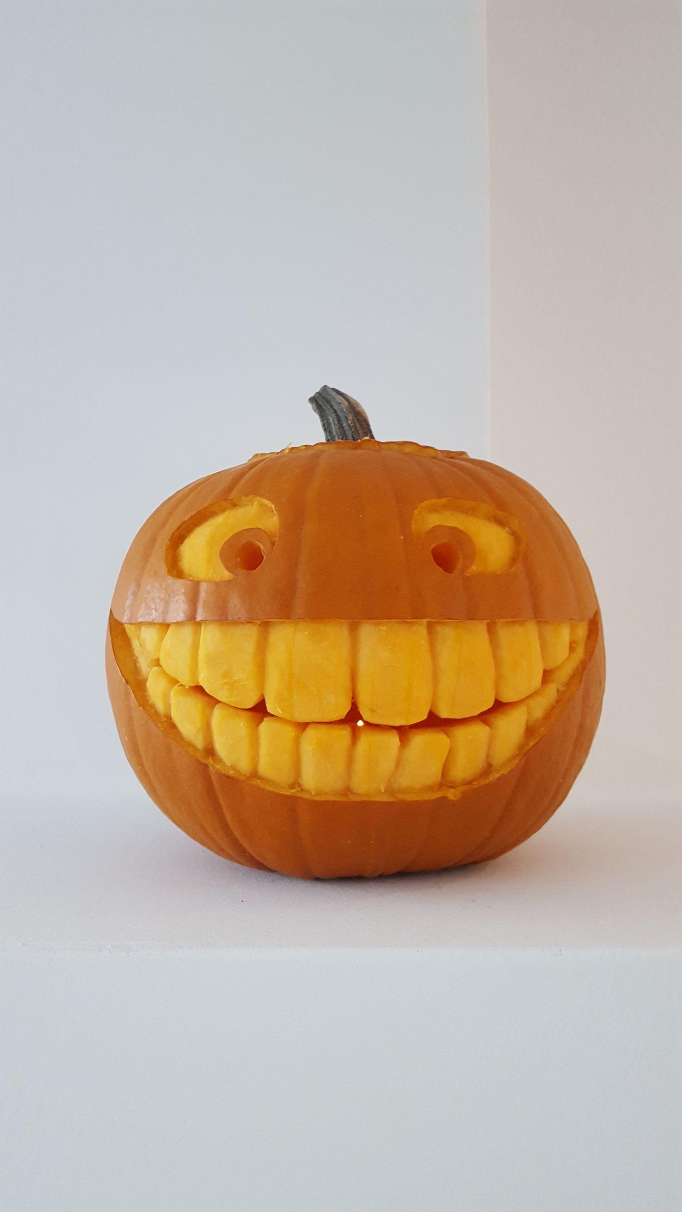 Die Besten Ideen Fur Schaurig Schone Halloween Deko