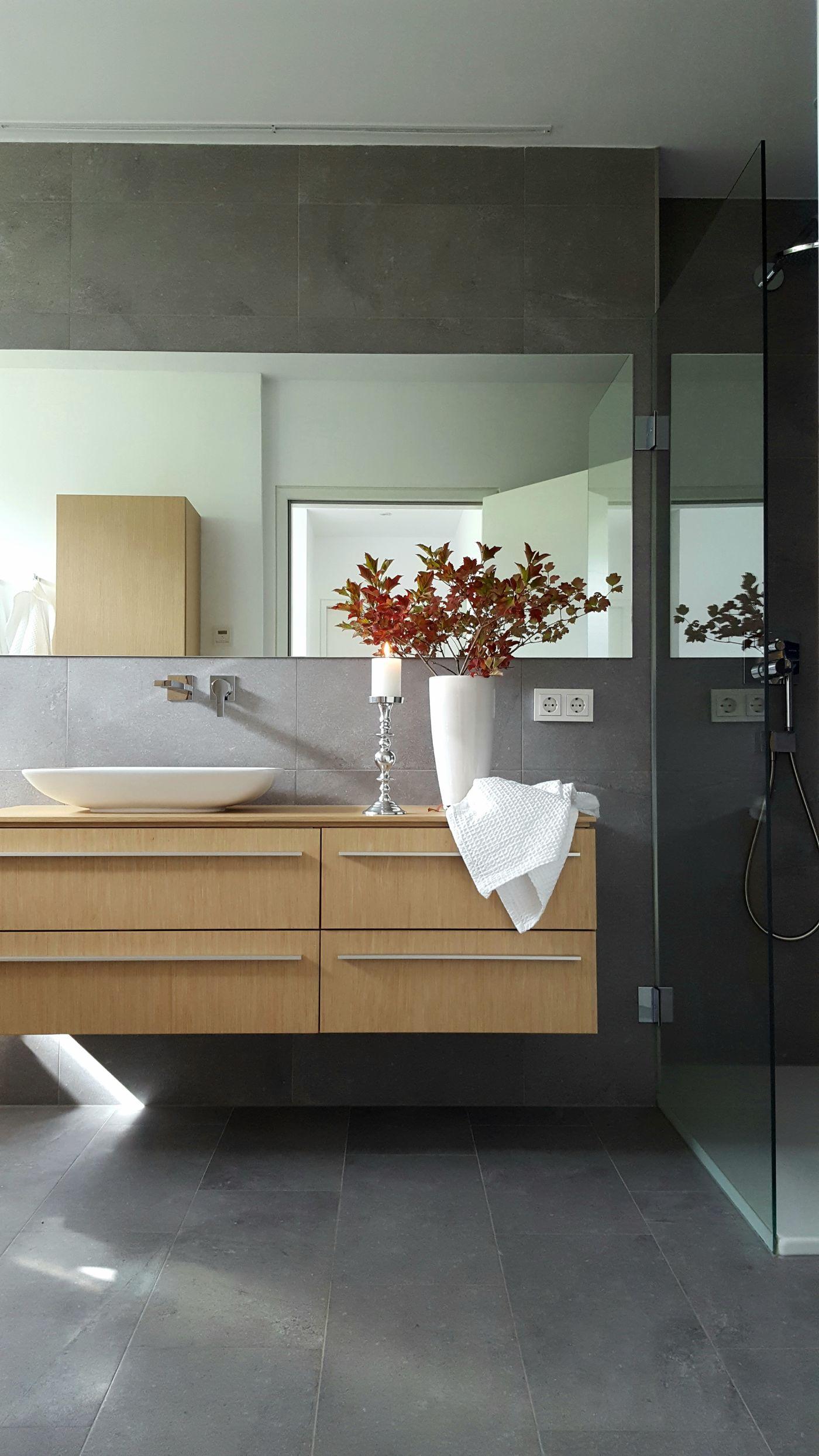 die sch nsten badezimmer ideen seite 3. Black Bedroom Furniture Sets. Home Design Ideas