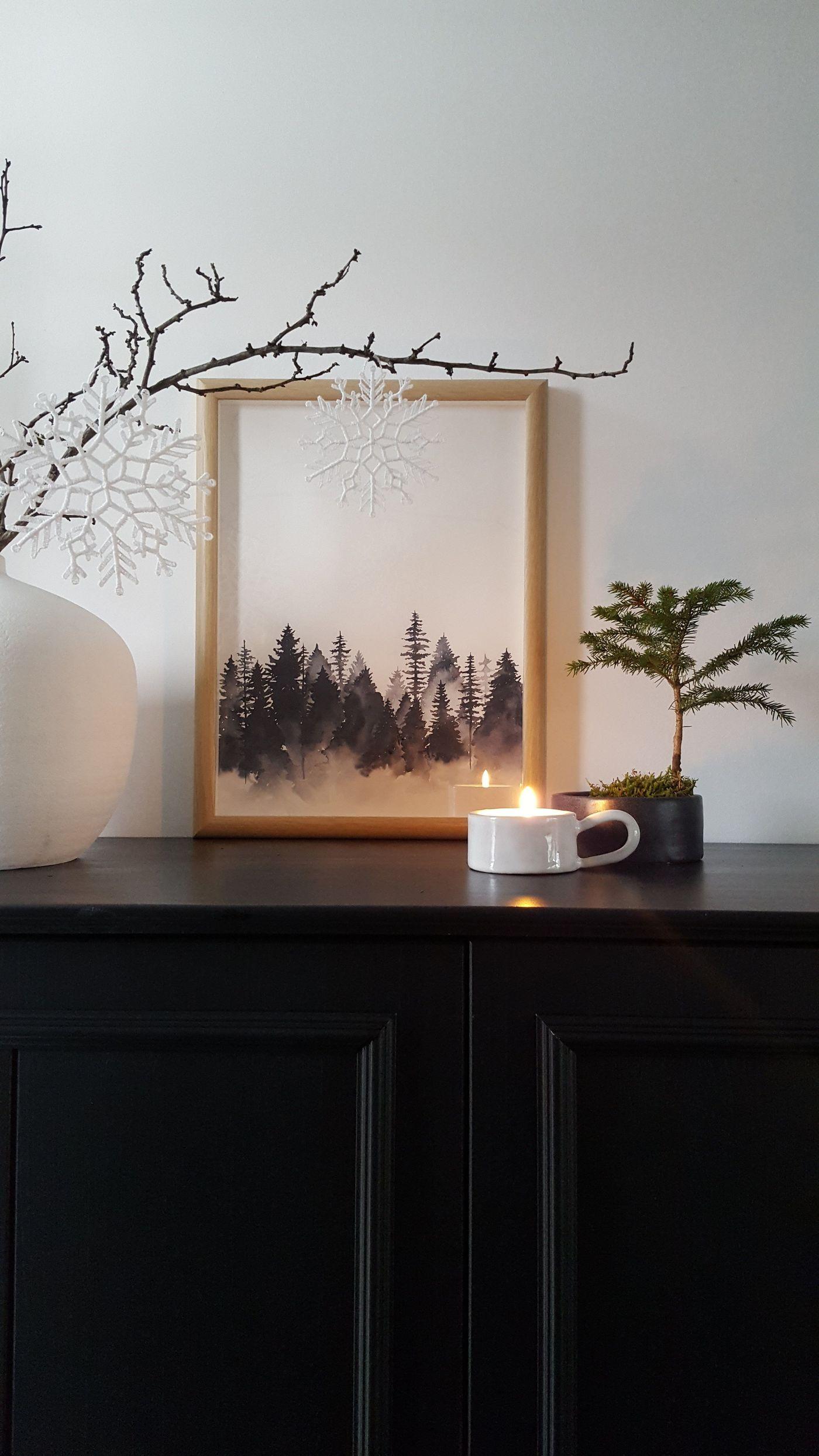 do it yourself ideen f r dein zuhause seite 7. Black Bedroom Furniture Sets. Home Design Ideas