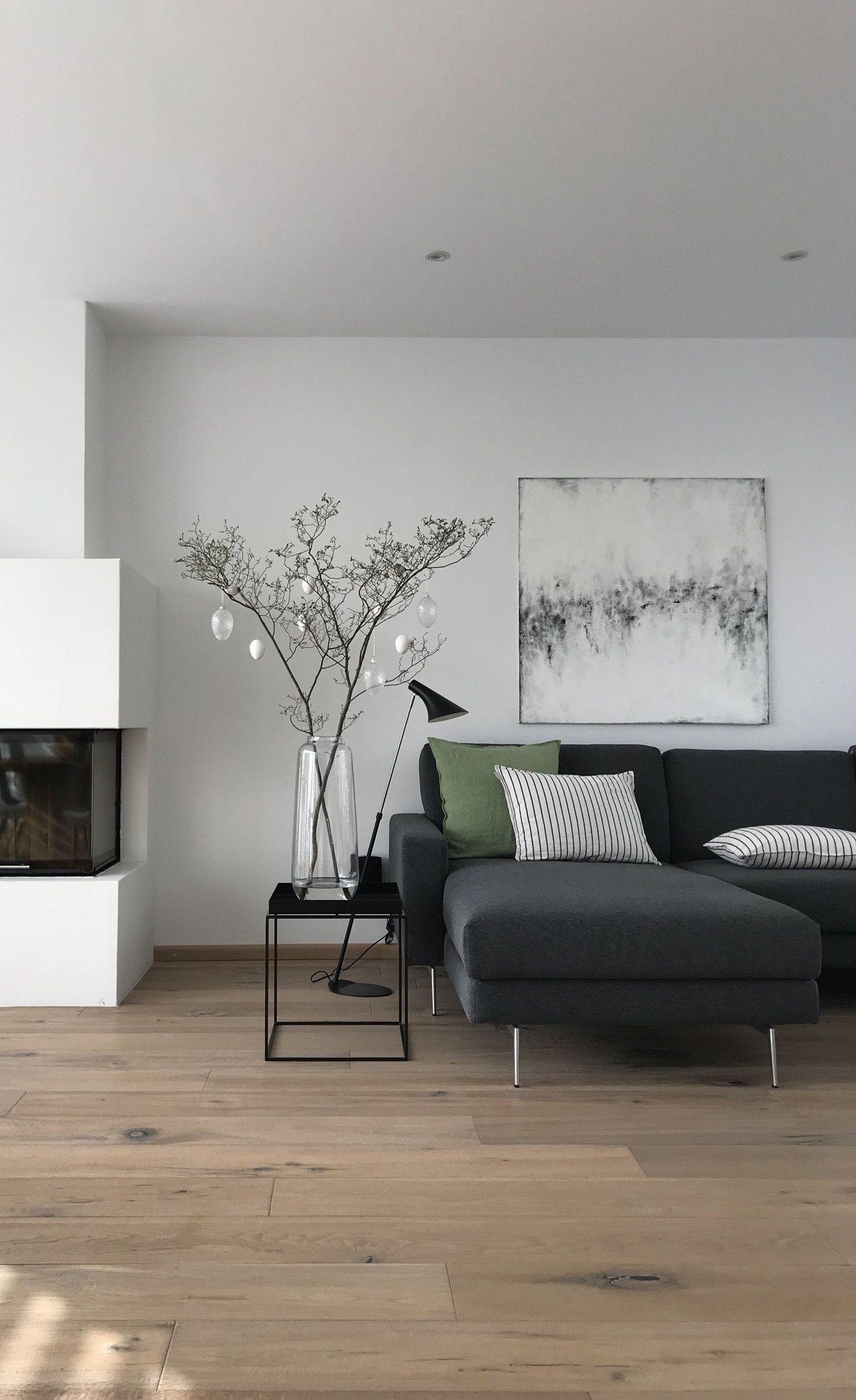 wohnzimmer die sch nsten ideen seite 12. Black Bedroom Furniture Sets. Home Design Ideas