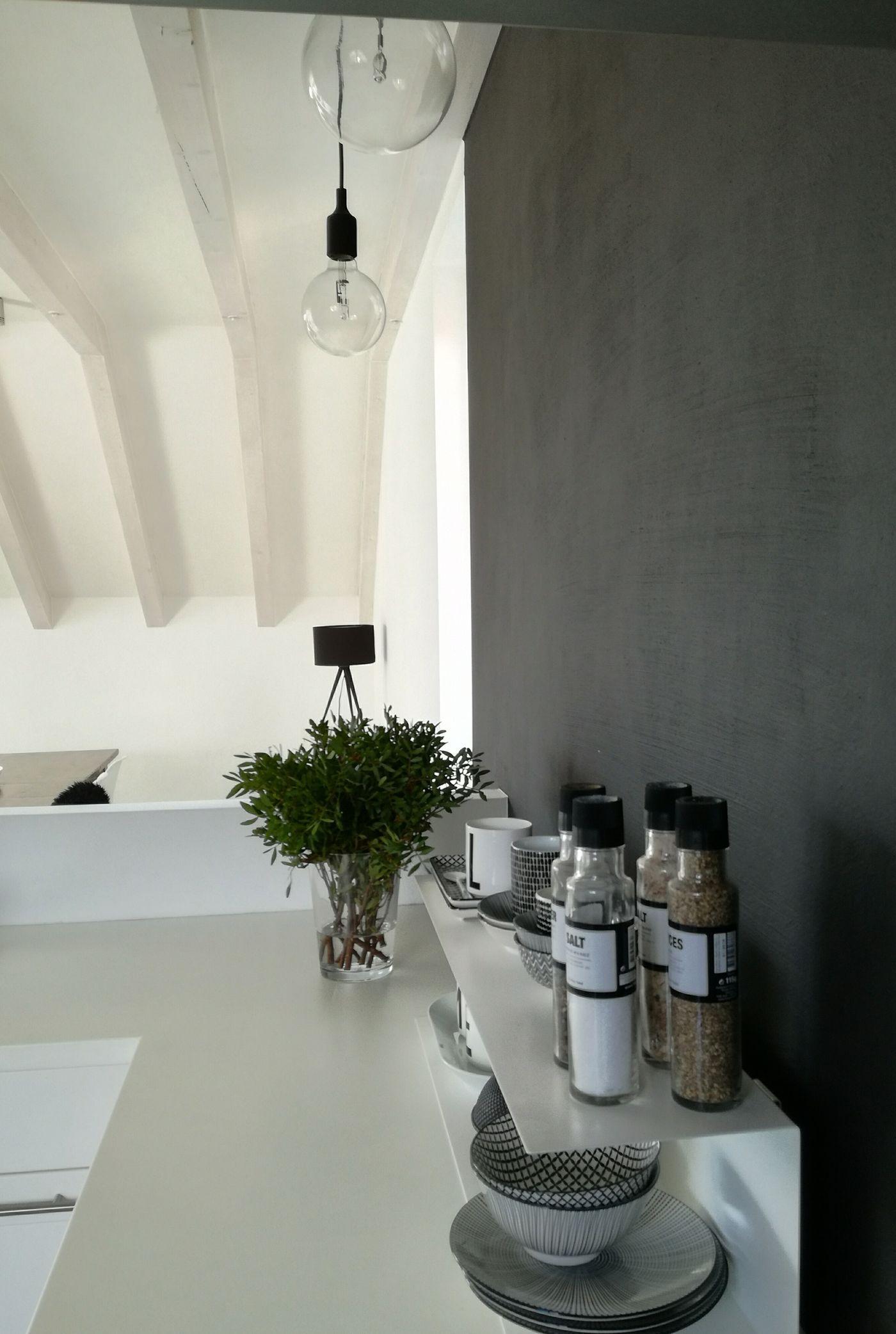 Atemberaubend Farbe Meiner Küche Wände Malen Ideen - Ideen Für Die ...