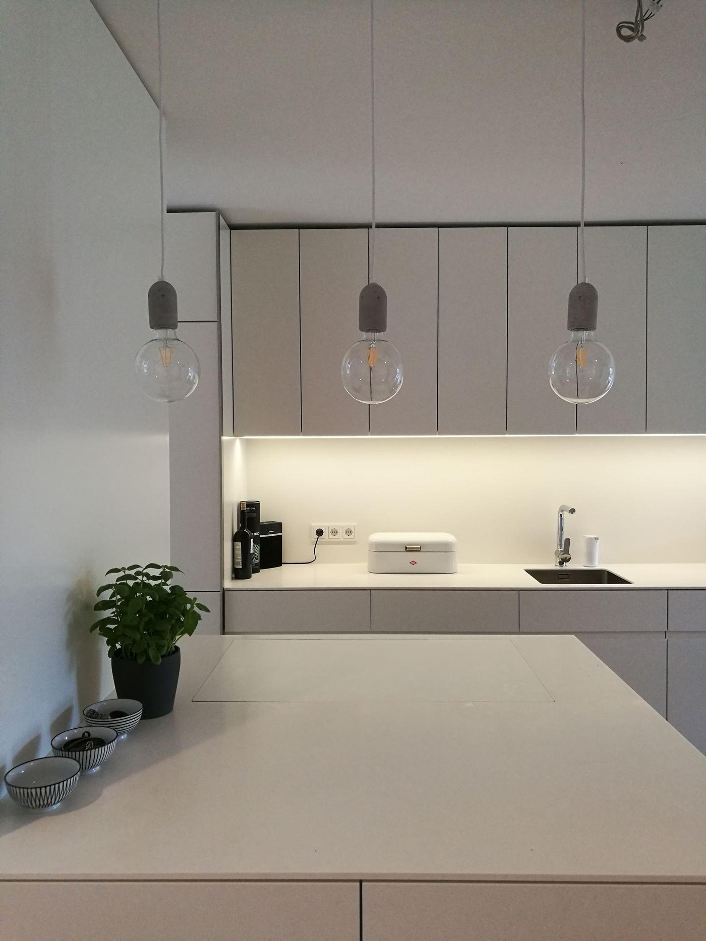 Beste Lange Kücheninsel Mit Sitz Galerie - Ideen Für Die Küche ...