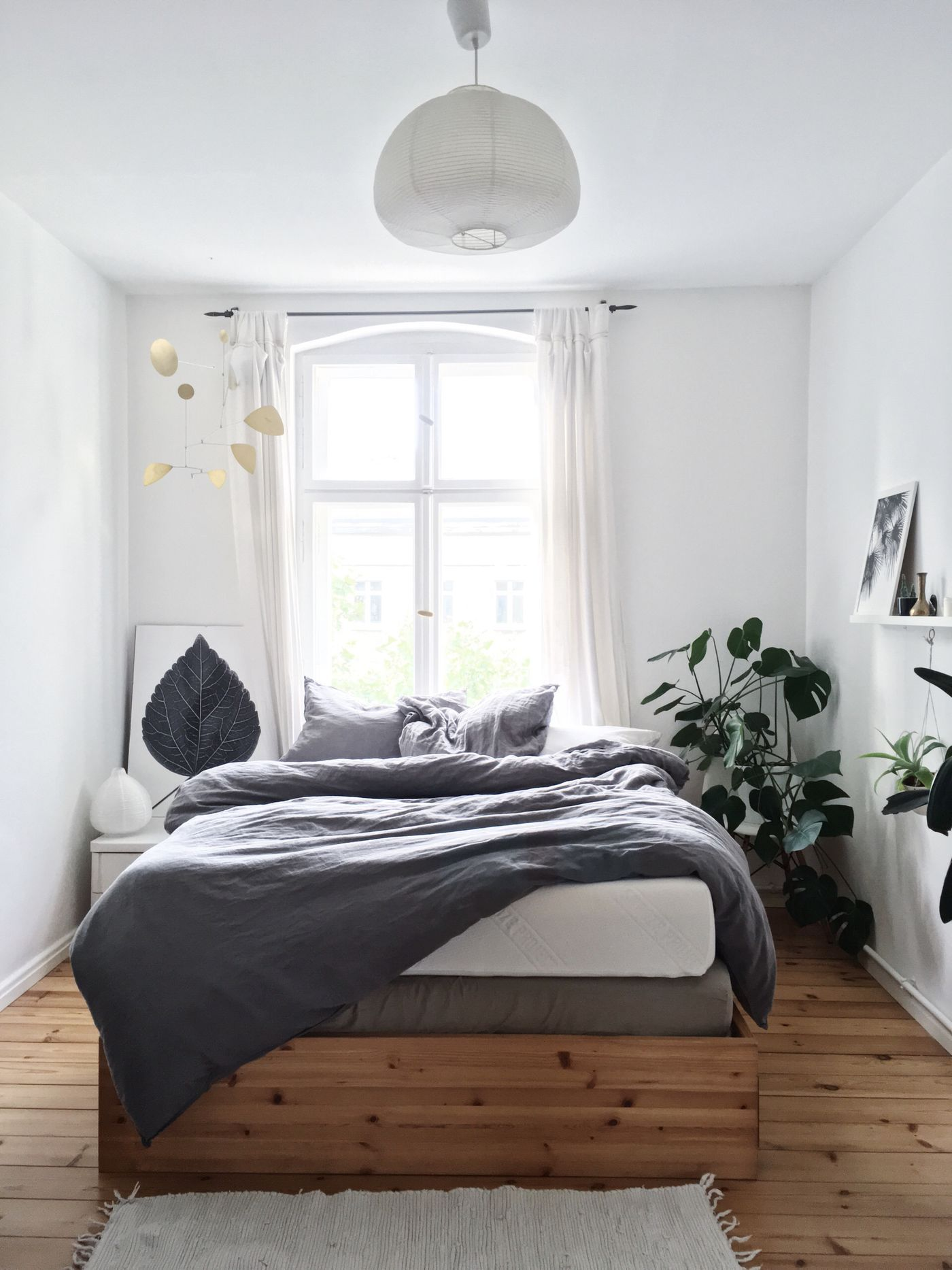 tipps und ideen f r das g stezimmer. Black Bedroom Furniture Sets. Home Design Ideas