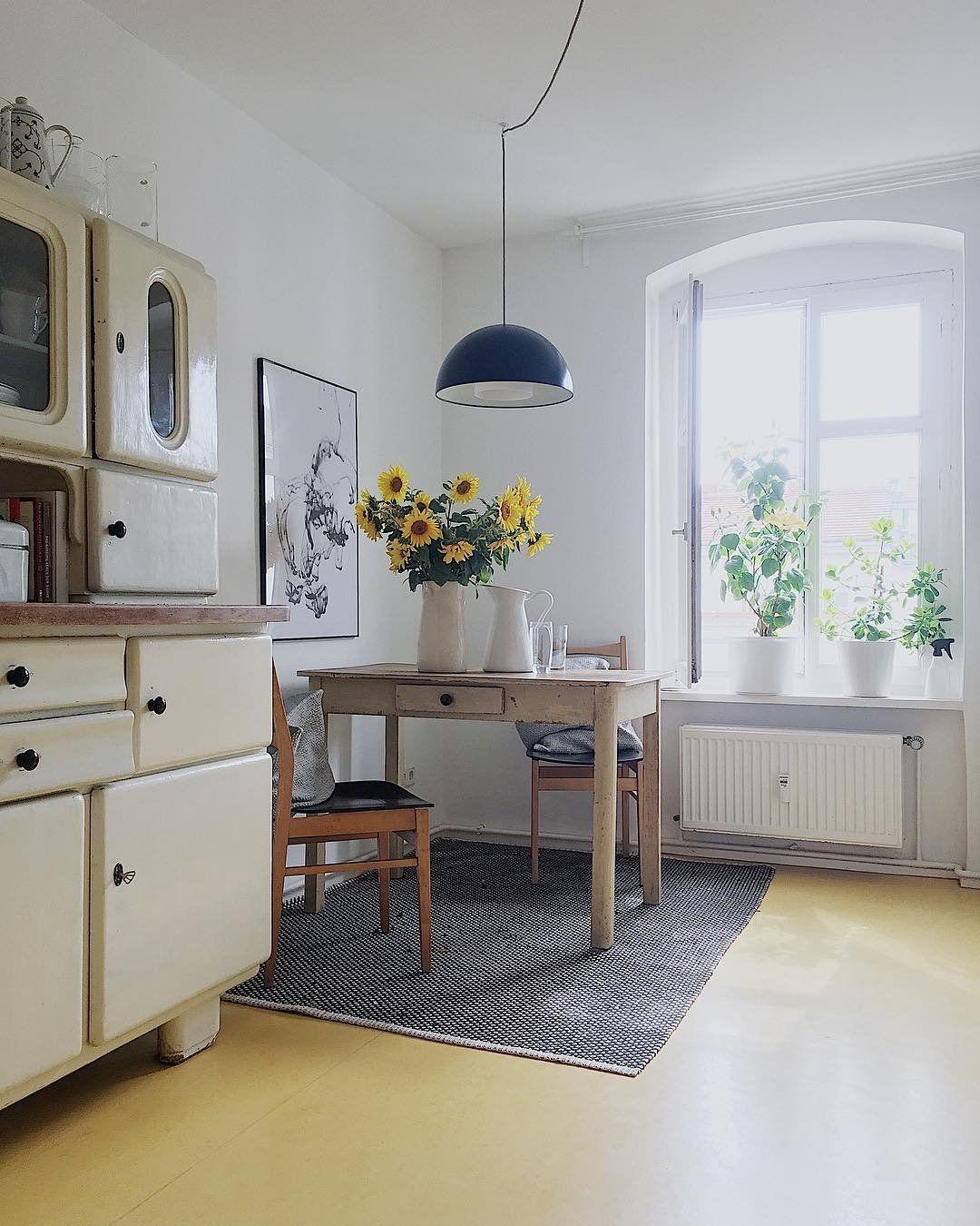 die besten ideen f r die wandgestaltung in der k che seite 1. Black Bedroom Furniture Sets. Home Design Ideas