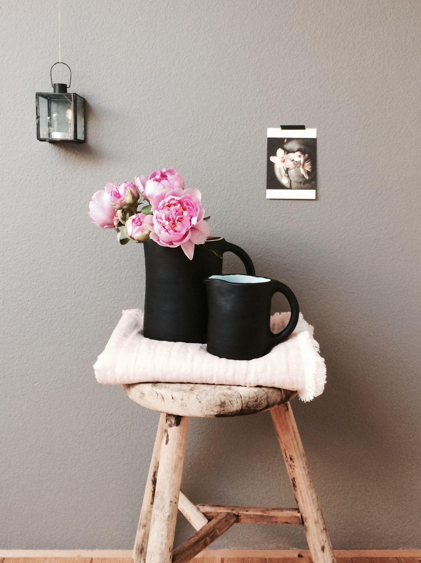 treibholz deko die sch nsten ideen. Black Bedroom Furniture Sets. Home Design Ideas