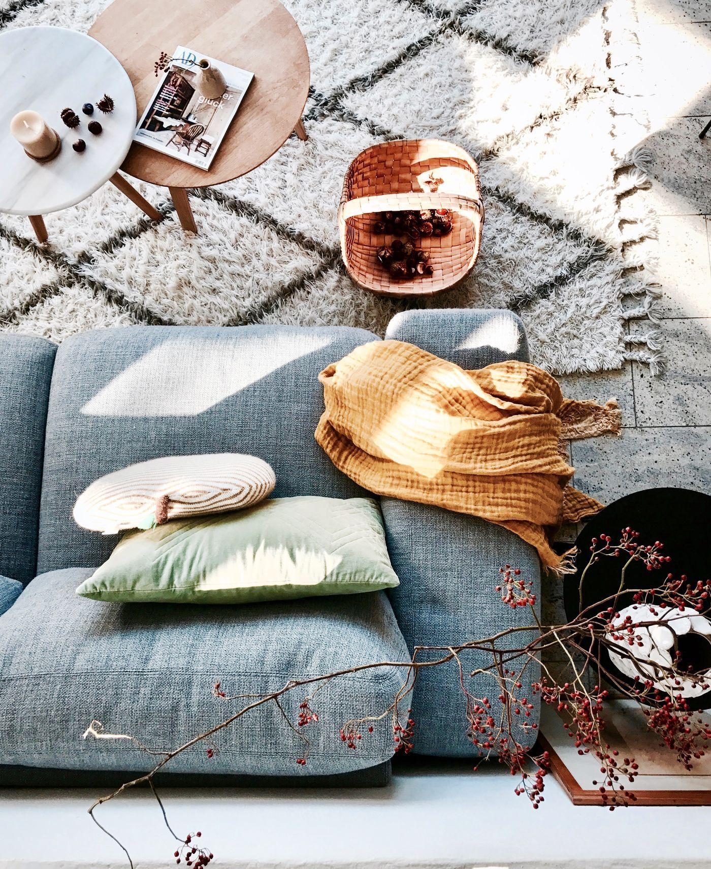 Wohnen und einrichten im vintage stil seite 16 for Wohnen einrichten