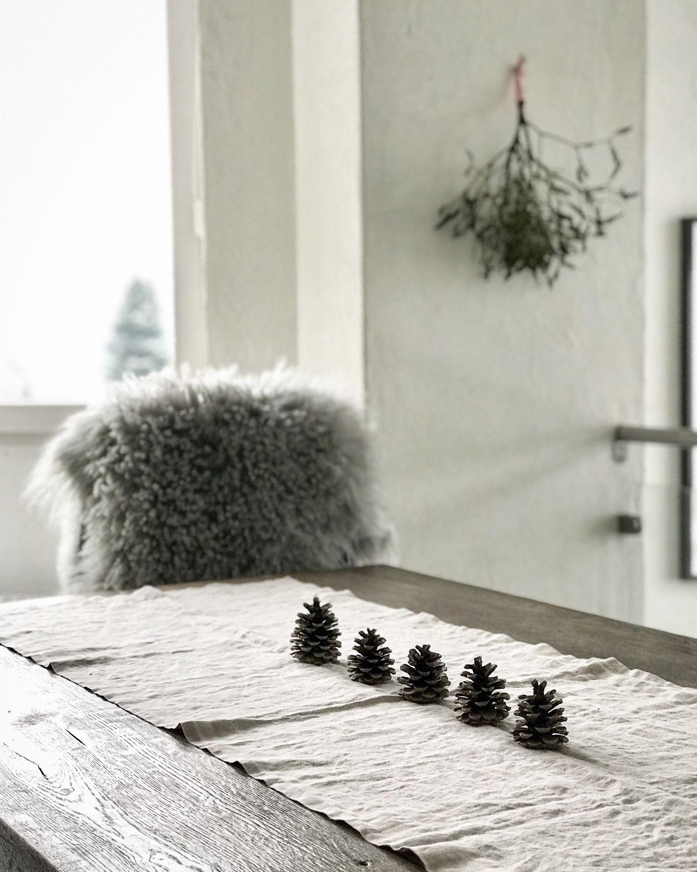Naturdeko Ideen Ein Stuck Natur Fur Deine Wohnung